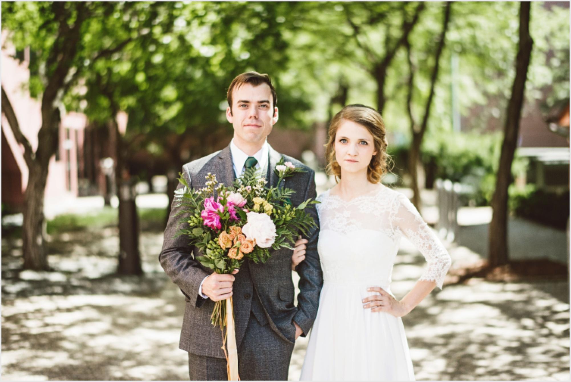abby_taylor_minneapolis_wedding_lucas_botz_photography_143.jpg