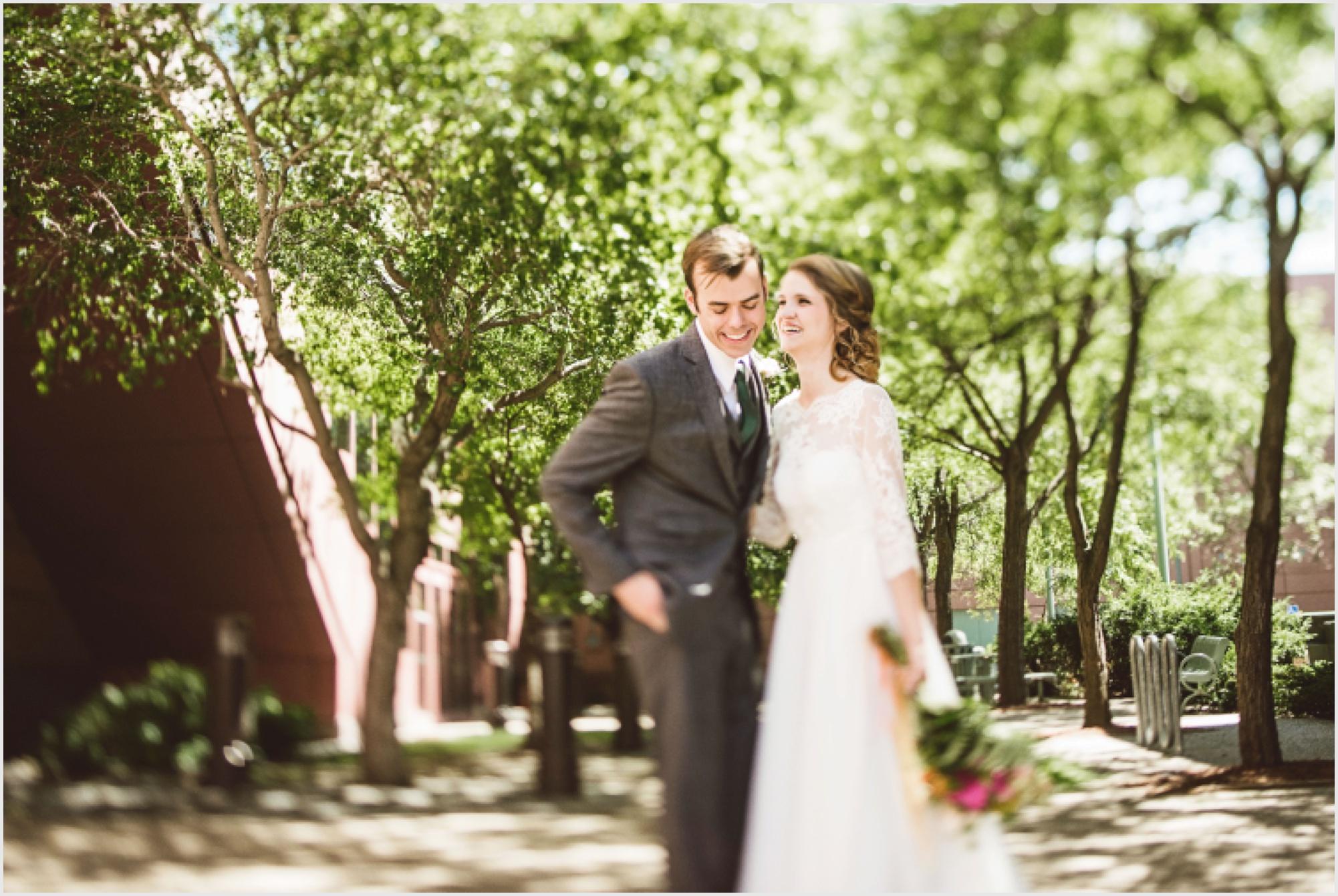 abby_taylor_minneapolis_wedding_lucas_botz_photography_145.jpg