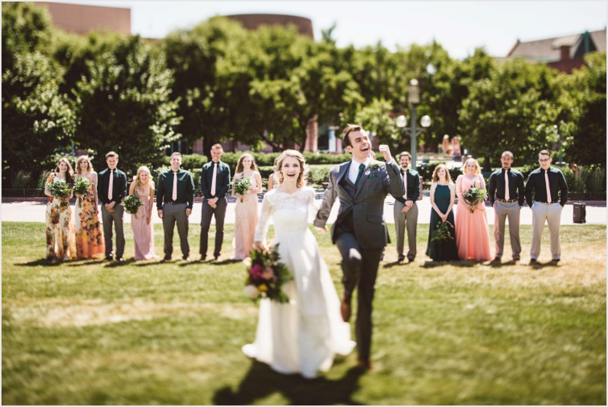 abby_taylor_minneapolis_wedding_lucas_botz_photography_146.jpg