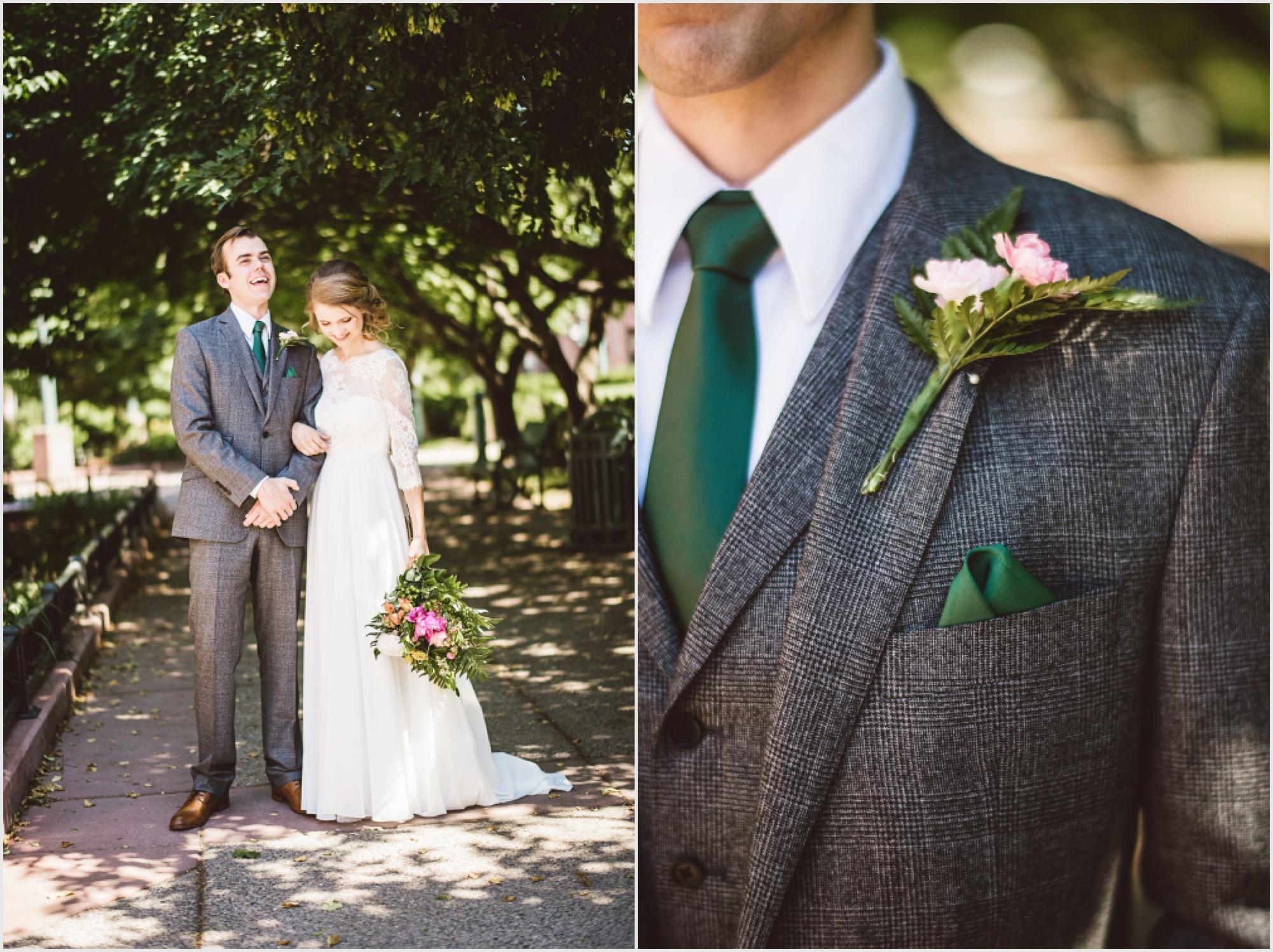 abby_taylor_minneapolis_wedding_lucas_botz_photography_147.jpg