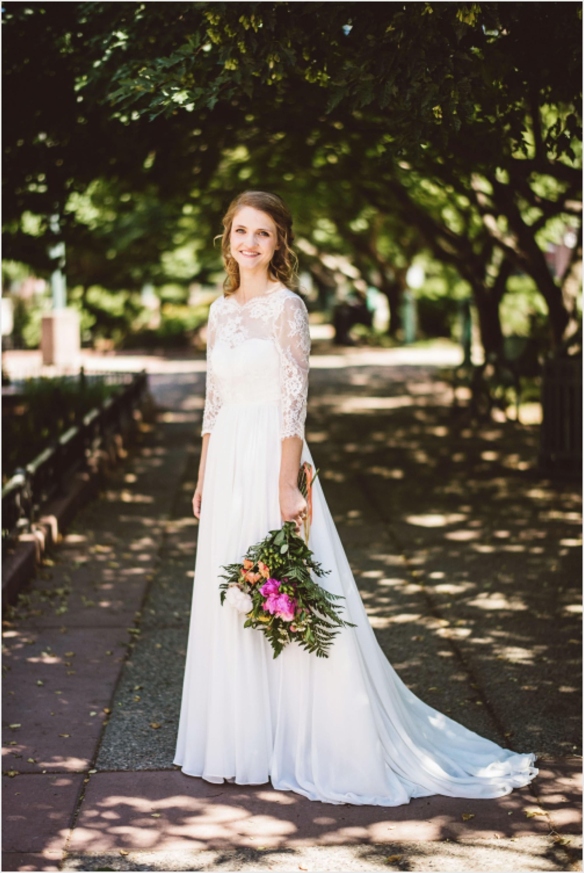 abby_taylor_minneapolis_wedding_lucas_botz_photography_148.jpg
