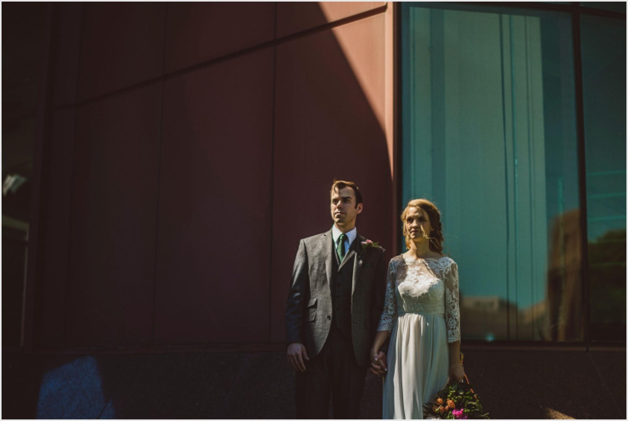 abby_taylor_minneapolis_wedding_lucas_botz_photography_150.jpg