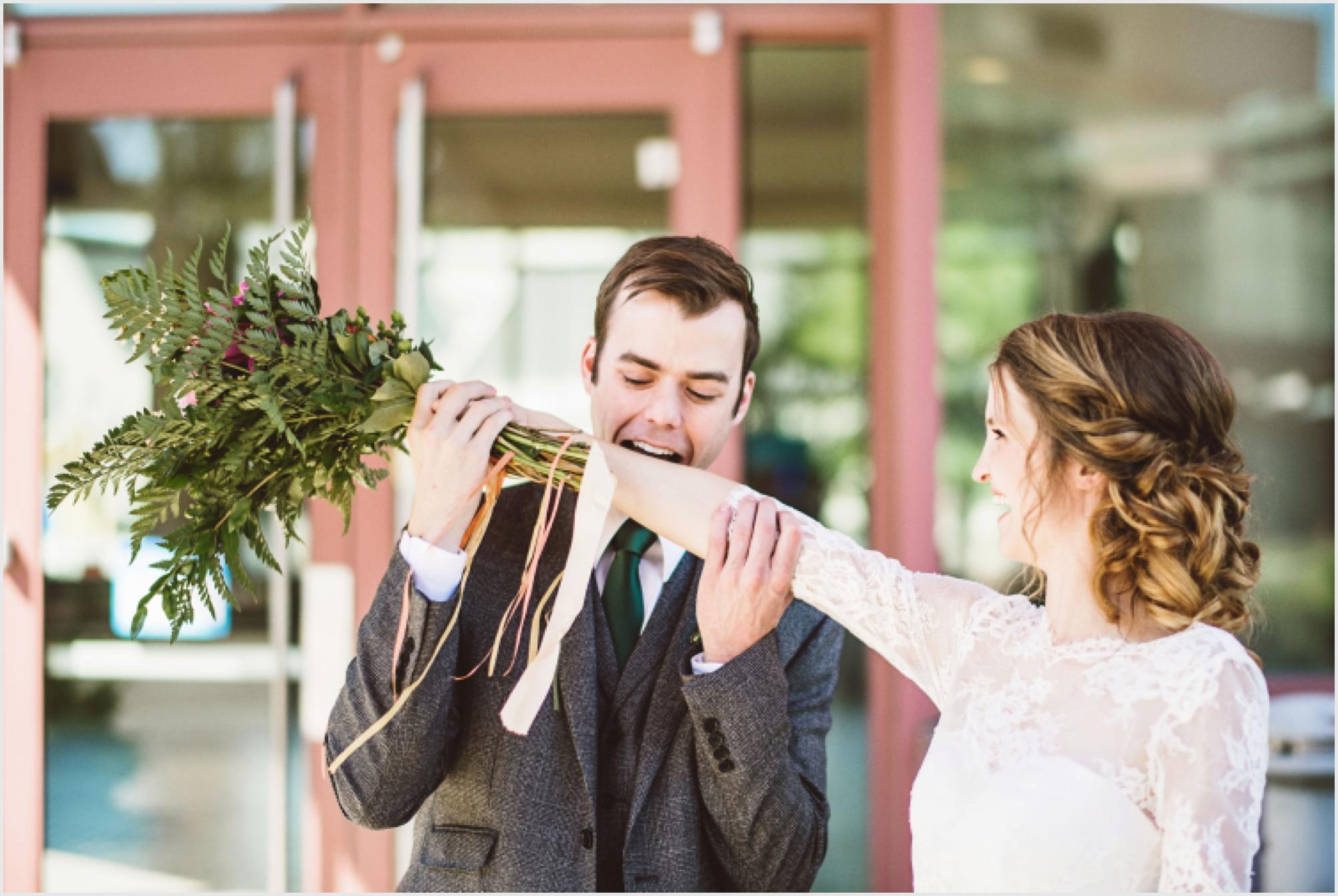 abby_taylor_minneapolis_wedding_lucas_botz_photography_151.jpg