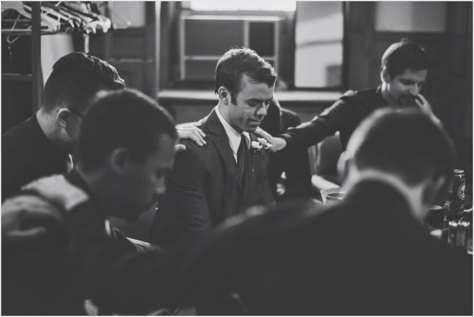 abby_taylor_minneapolis_wedding_lucas_botz_photography_152.jpg