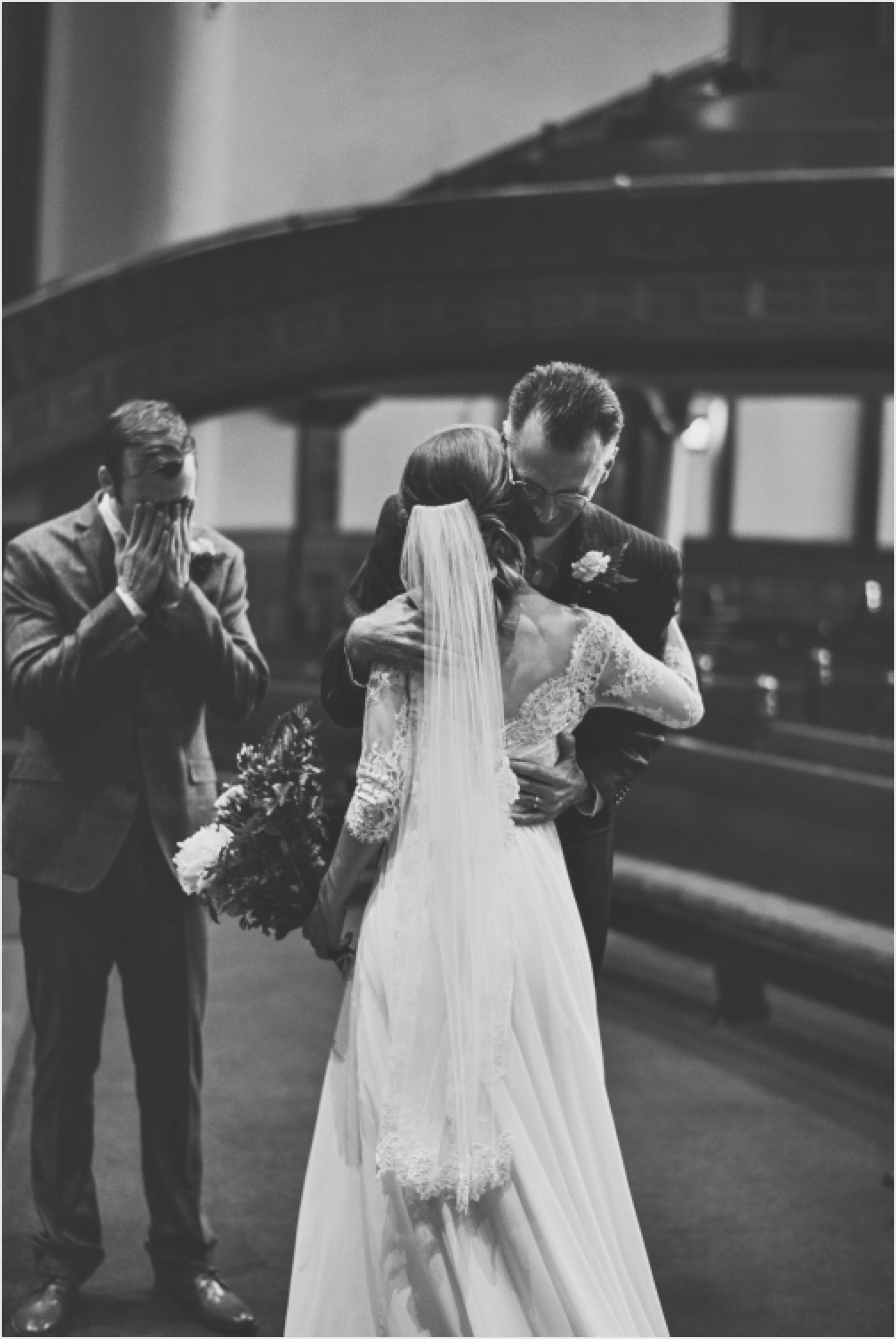 abby_taylor_minneapolis_wedding_lucas_botz_photography_153.jpg