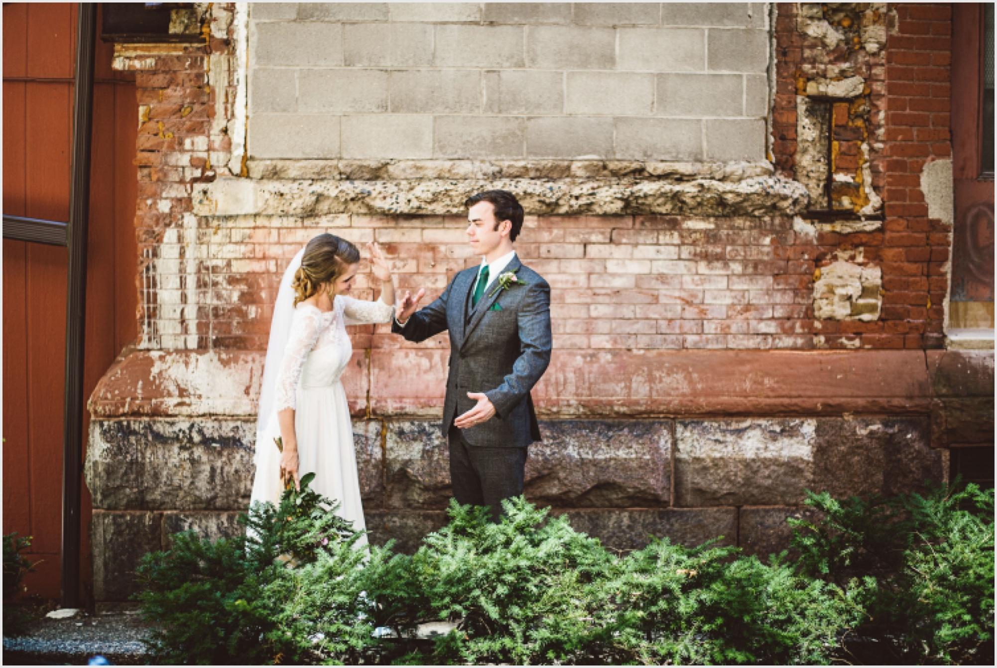 abby_taylor_minneapolis_wedding_lucas_botz_photography_155.jpg