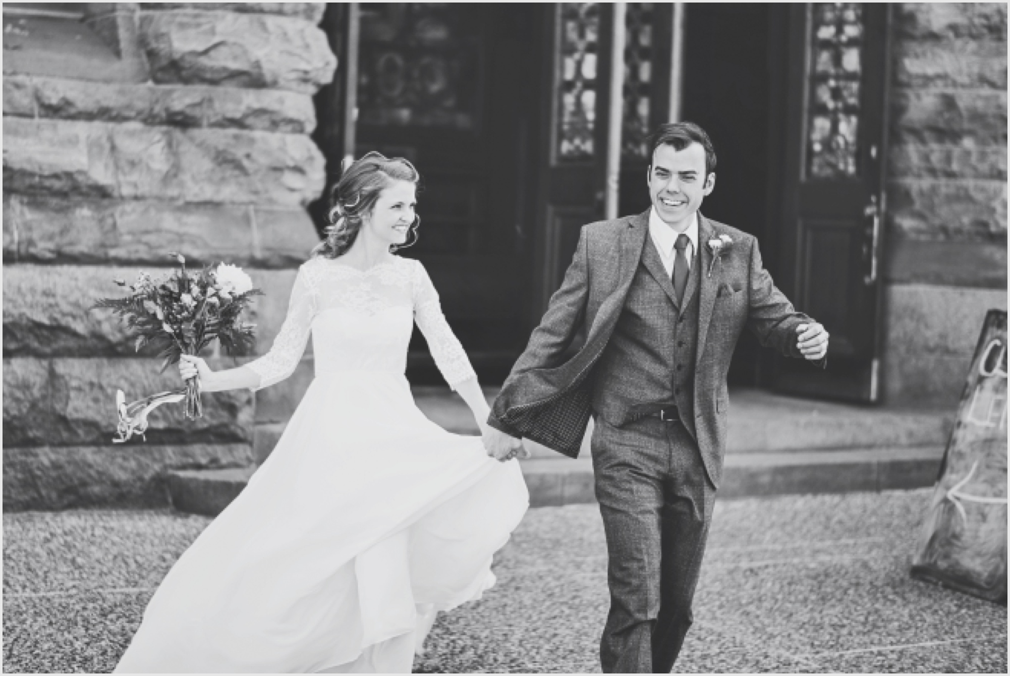 abby_taylor_minneapolis_wedding_lucas_botz_photography_157.jpg