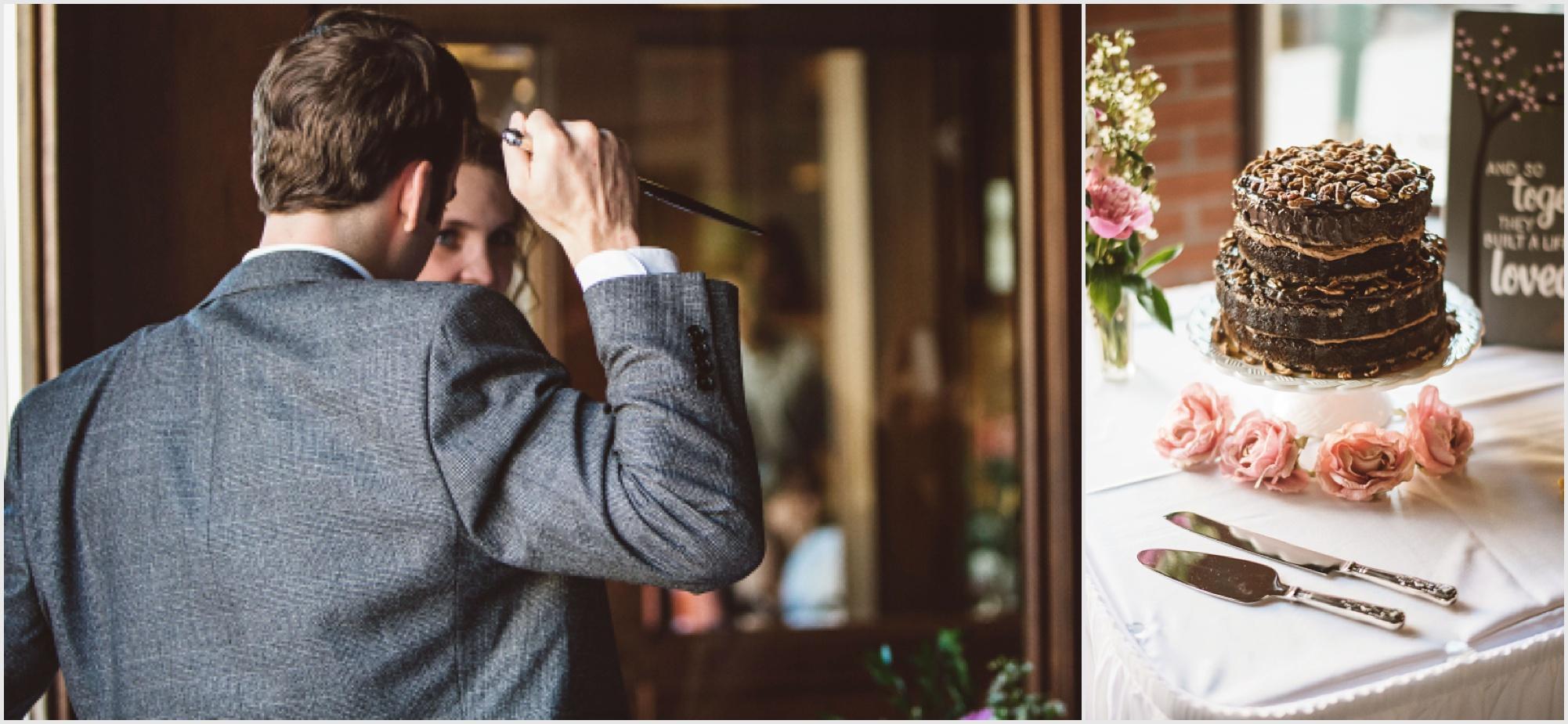 abby_taylor_minneapolis_wedding_lucas_botz_photography_159.jpg