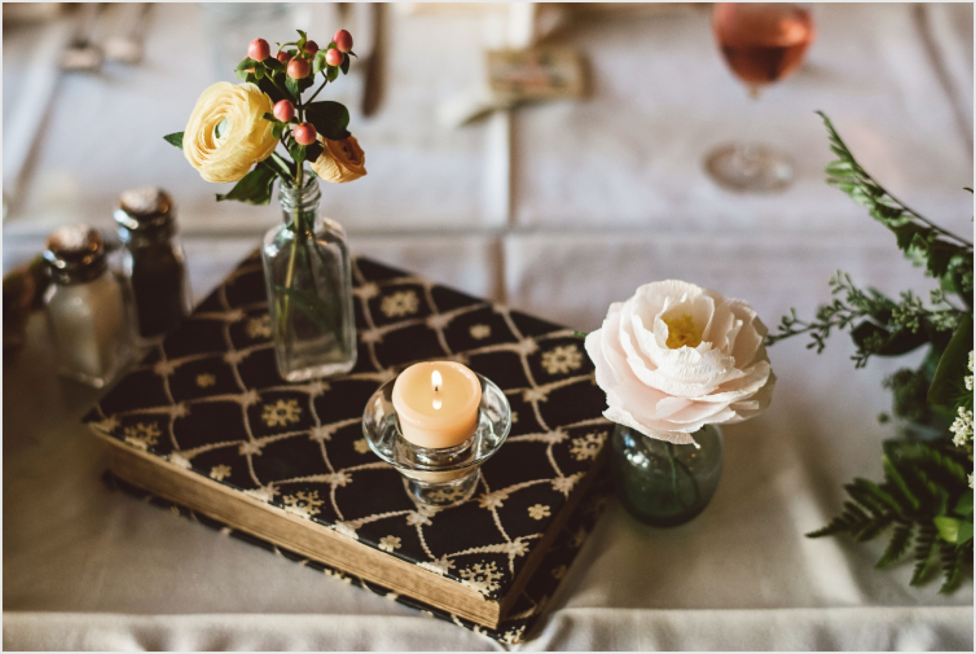 abby_taylor_minneapolis_wedding_lucas_botz_photography_160.jpg