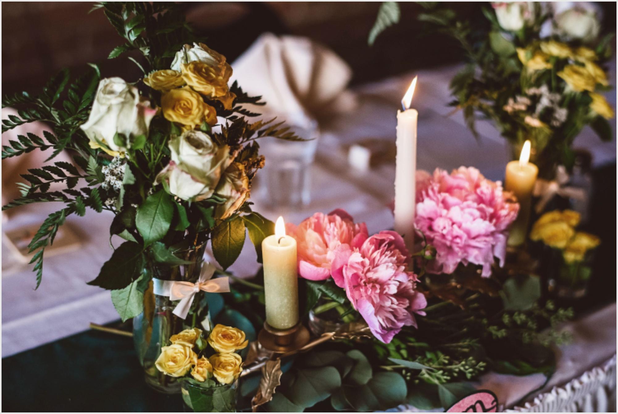 abby_taylor_minneapolis_wedding_lucas_botz_photography_161.jpg