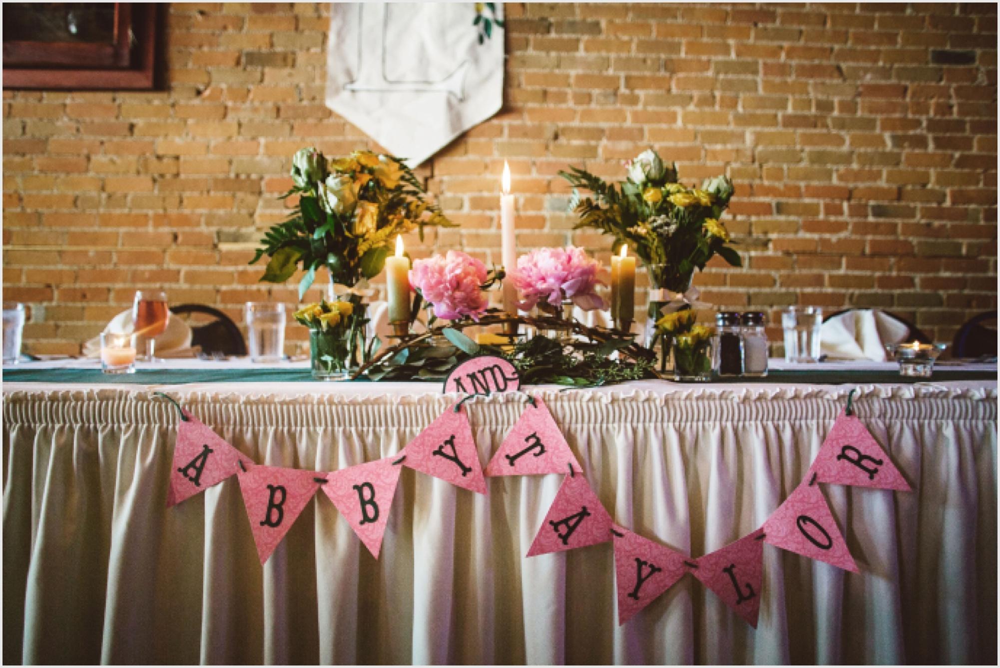 abby_taylor_minneapolis_wedding_lucas_botz_photography_162.jpg