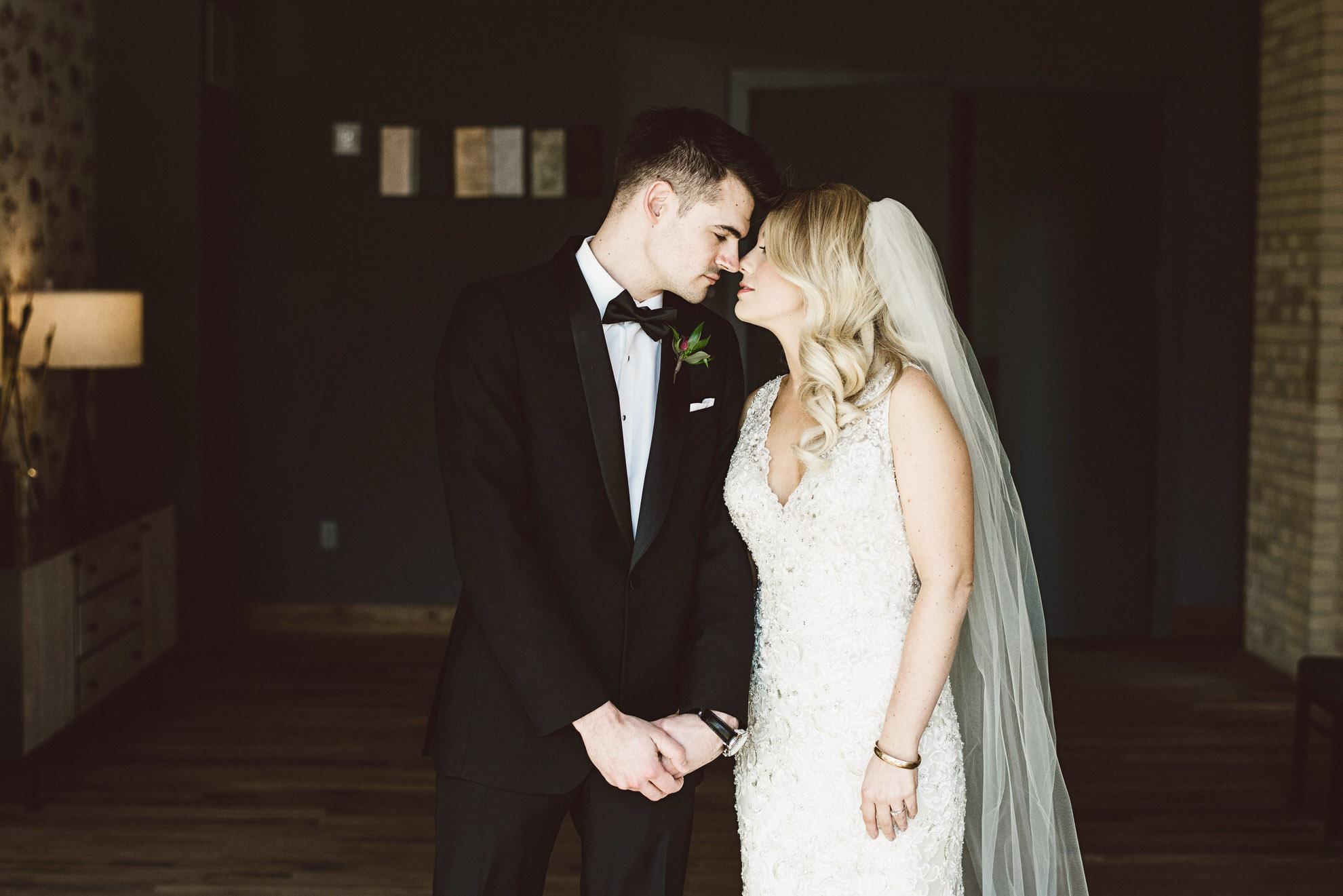 erika_Alex_wedding_by_lucas_botz_photography_0114.jpg