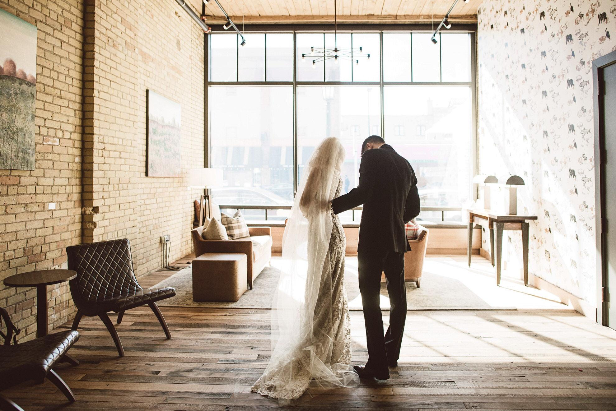 erika_Alex_wedding_by_lucas_botz_photography_0121.jpg