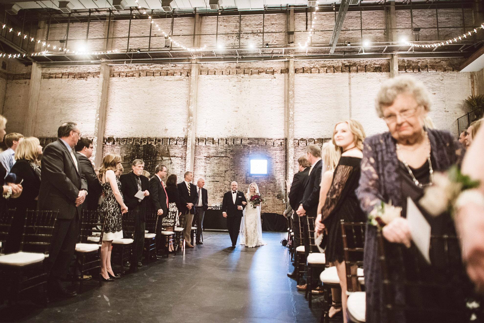 erika_Alex_wedding_by_lucas_botz_photography_0390.jpg