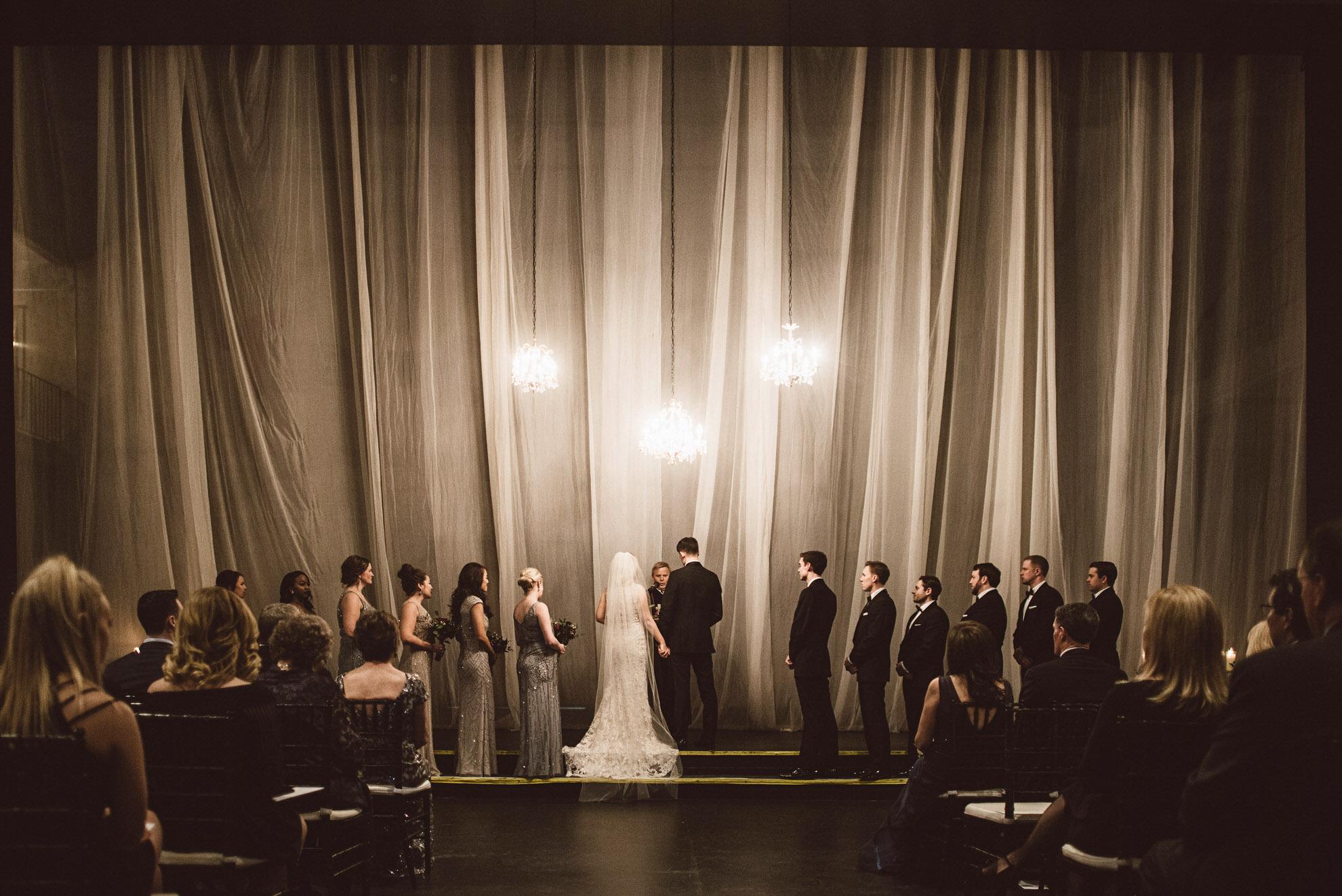 erika_Alex_wedding_by_lucas_botz_photography_0408.jpg