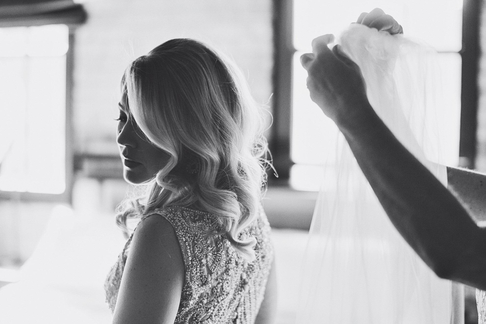 erika_Alex_wedding_by_lucas_botz_photography_0792.jpg