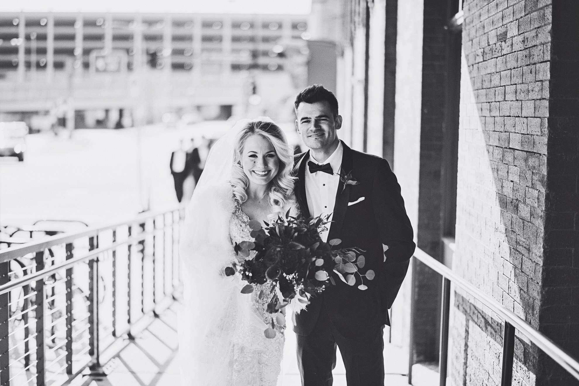 erika_Alex_wedding_by_lucas_botz_photography_0885.jpg