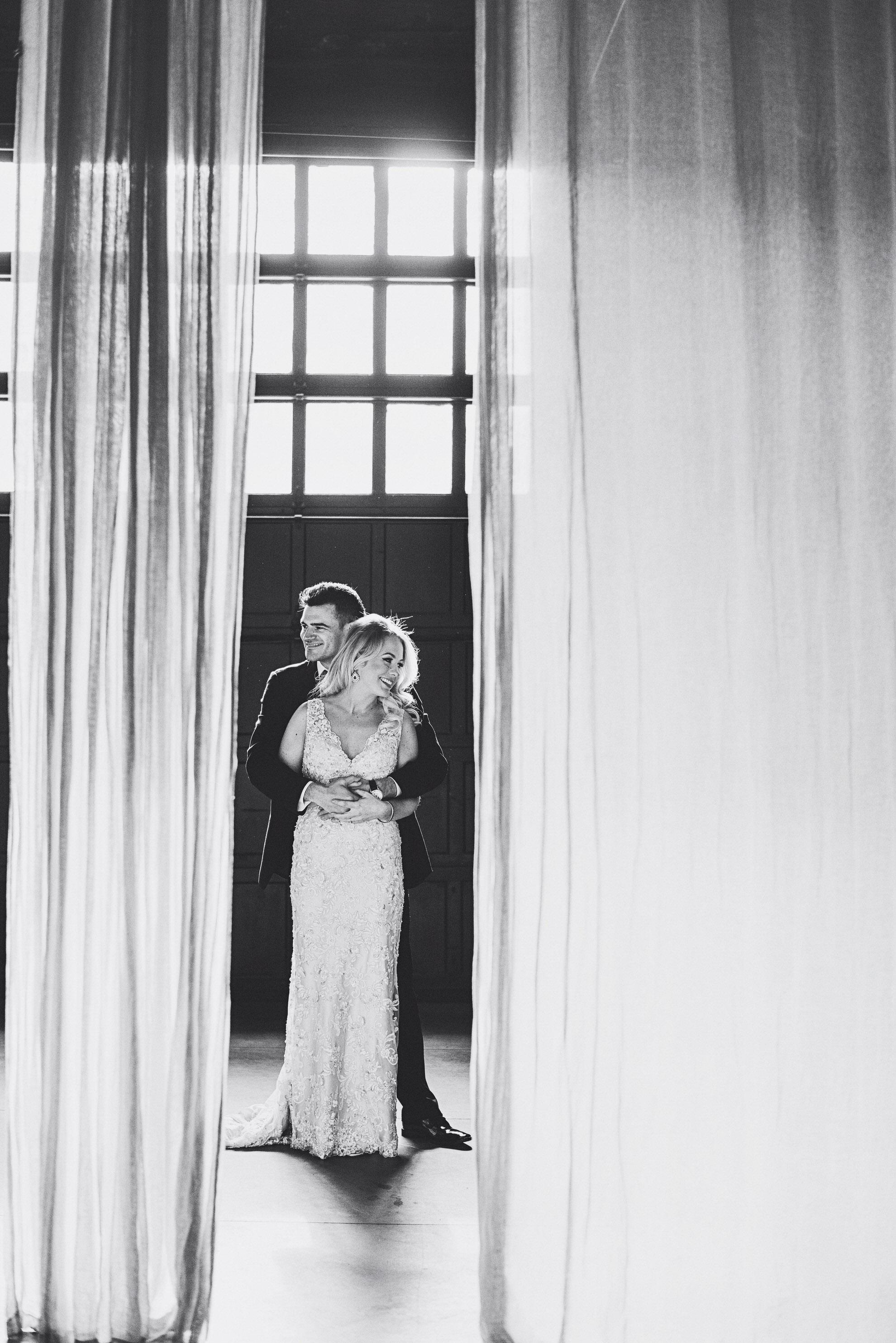 erika_Alex_wedding_by_lucas_botz_photography_1003.jpg