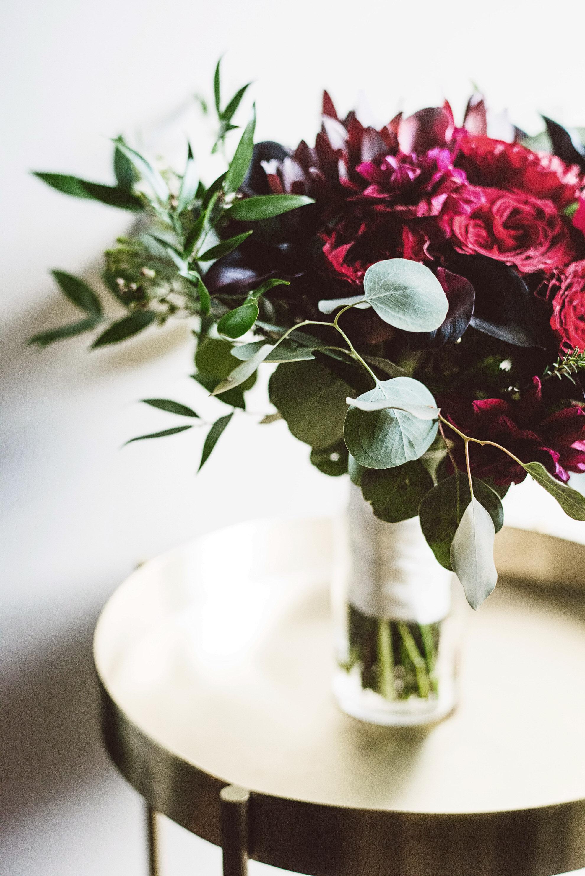 erika_Alex_wedding_by_lucas_botz_photography_0046.jpg
