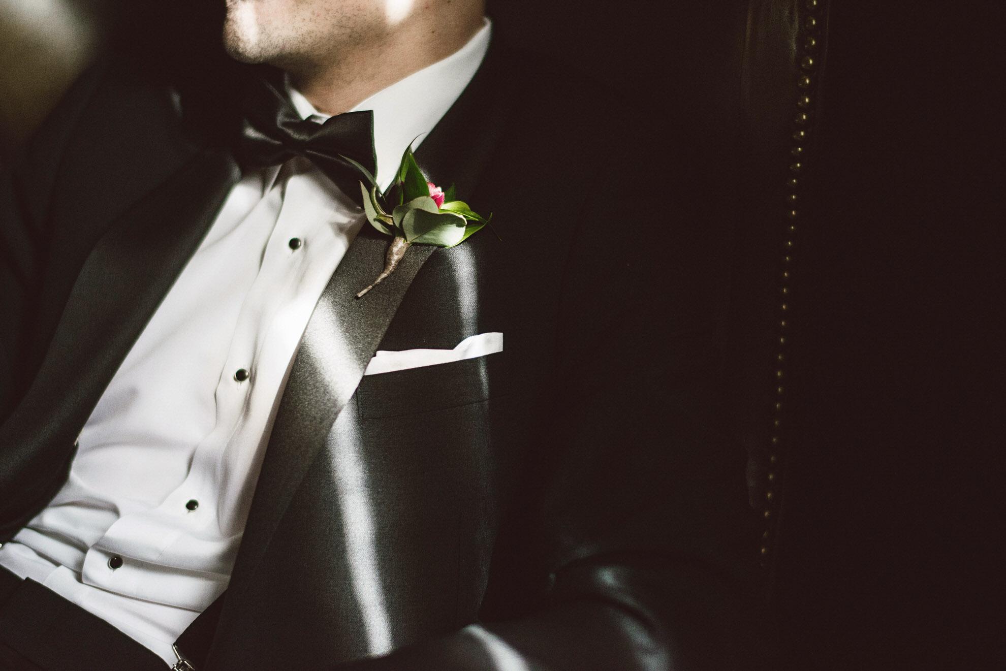 erika_Alex_wedding_by_lucas_botz_photography_0063.jpg