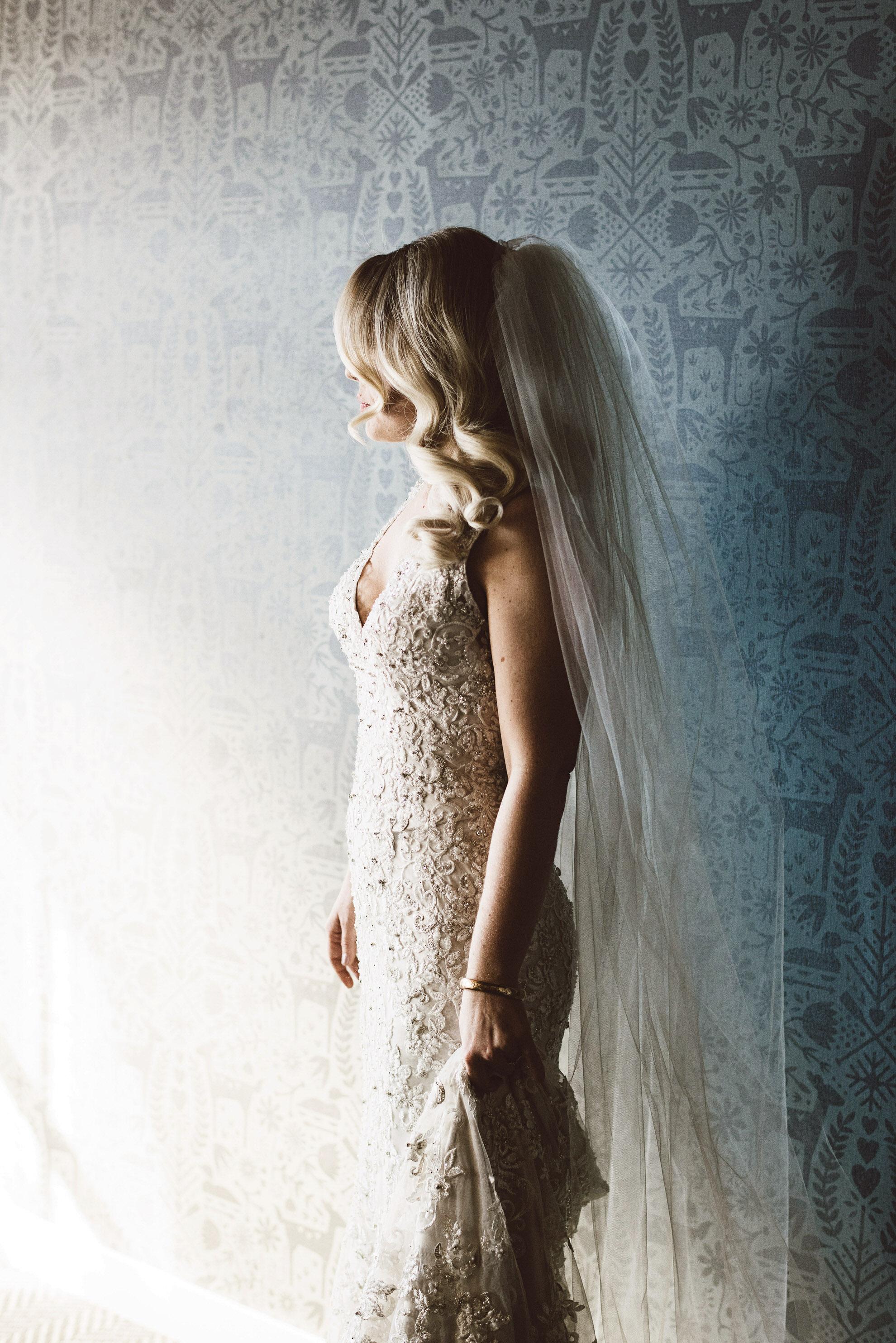 erika_Alex_wedding_by_lucas_botz_photography_0087.jpg