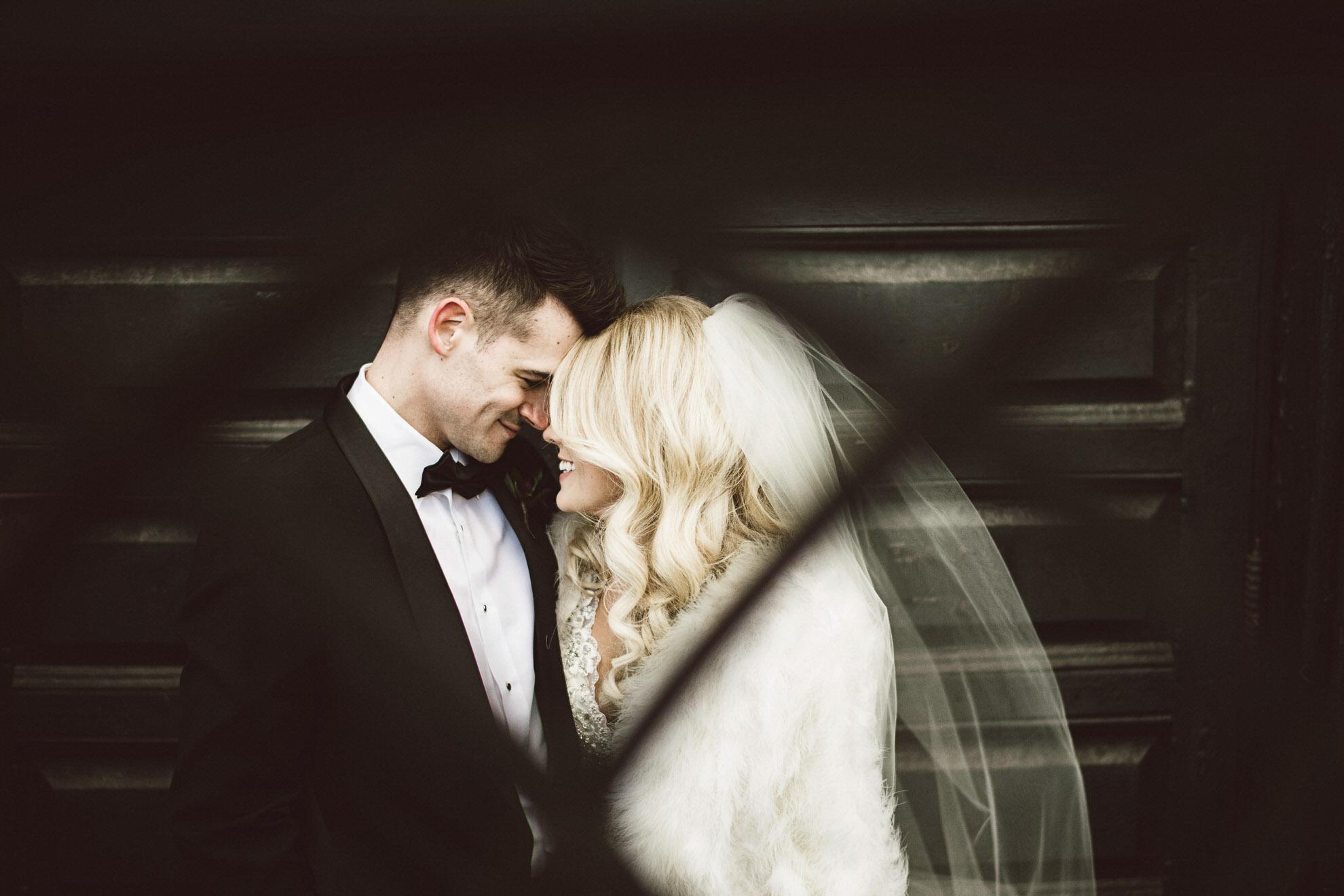erika_Alex_wedding_by_lucas_botz_photography_0214.jpg
