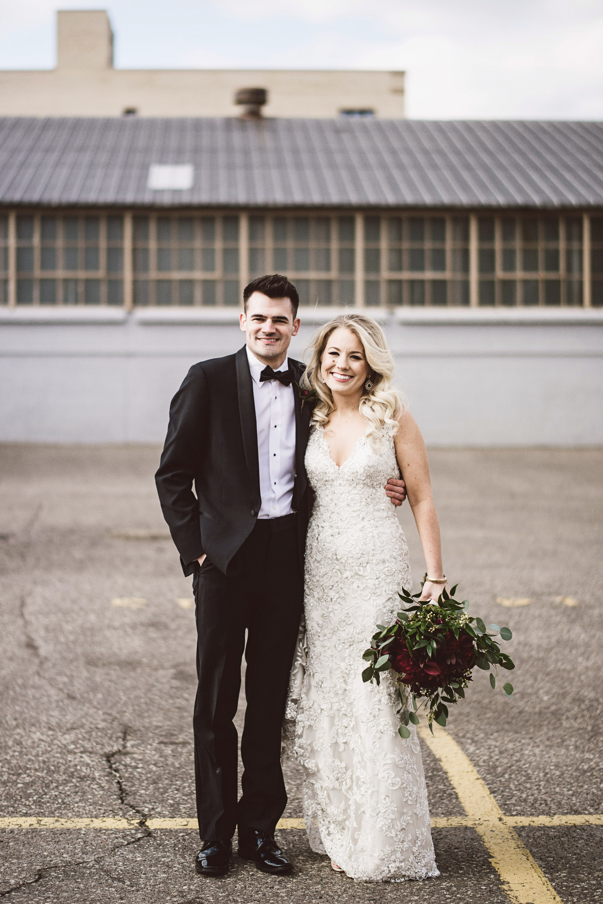 erika_Alex_wedding_by_lucas_botz_photography_0242.jpg