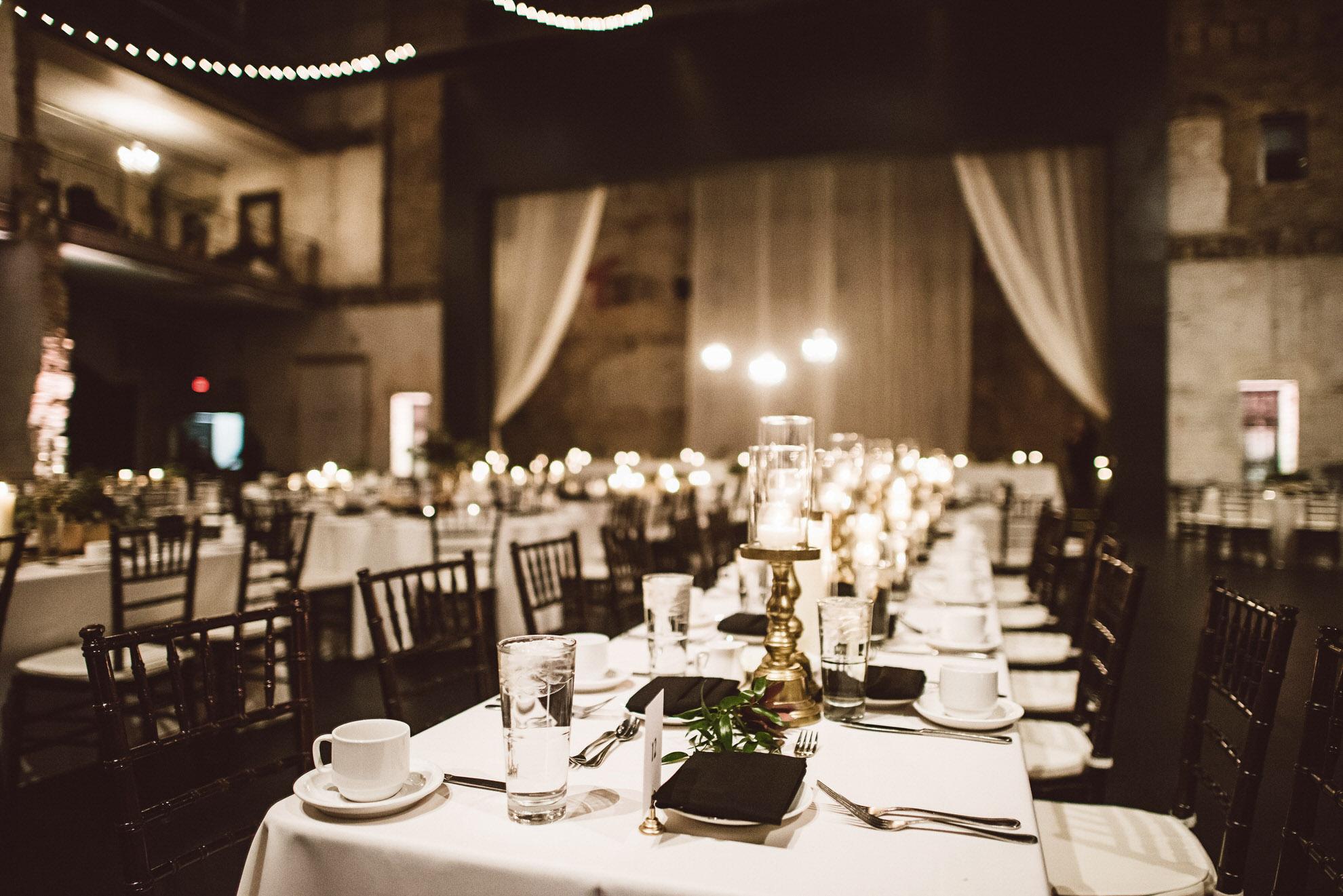 erika_Alex_wedding_by_lucas_botz_photography_0510.jpg