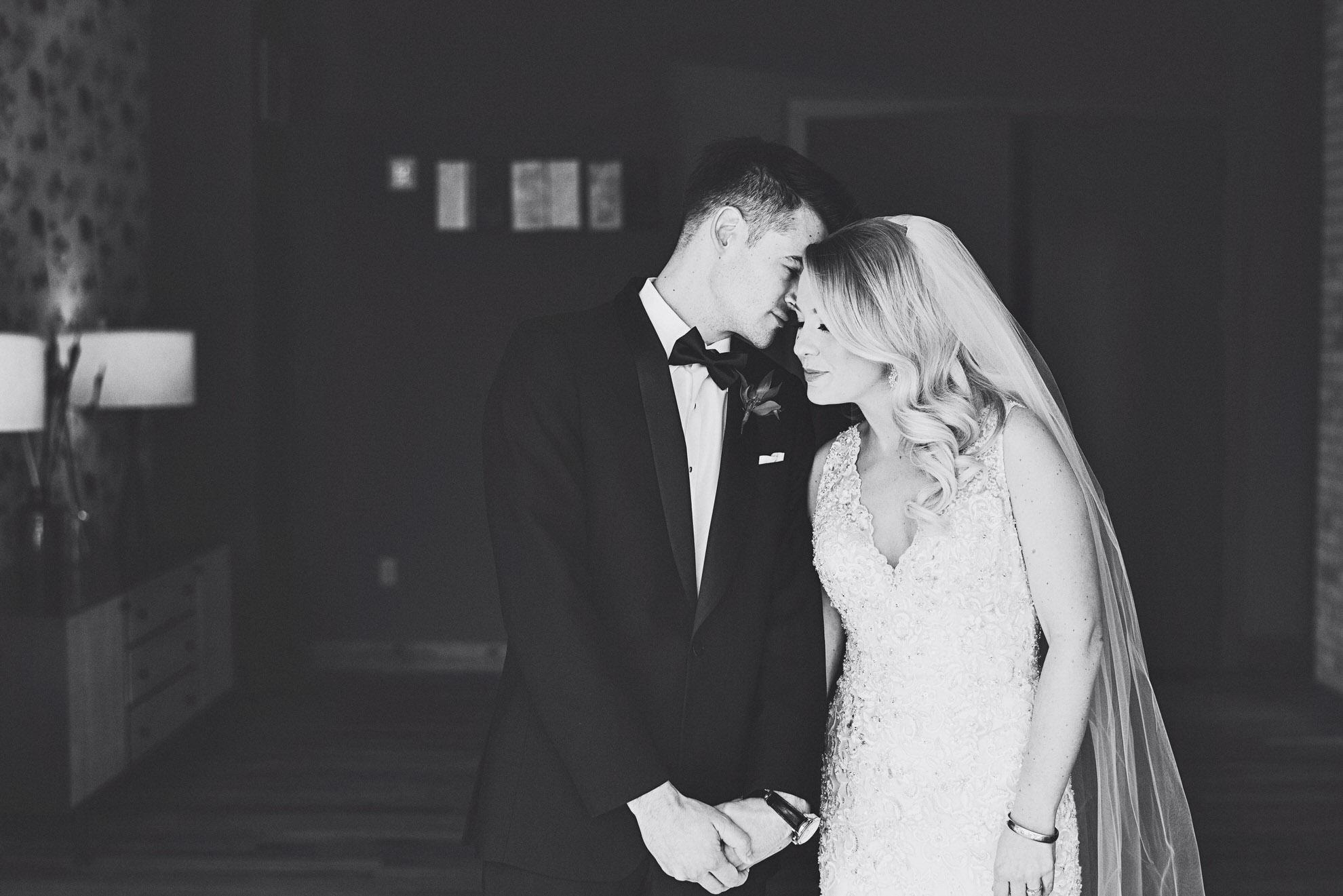erika_Alex_wedding_by_lucas_botz_photography_0824.jpg