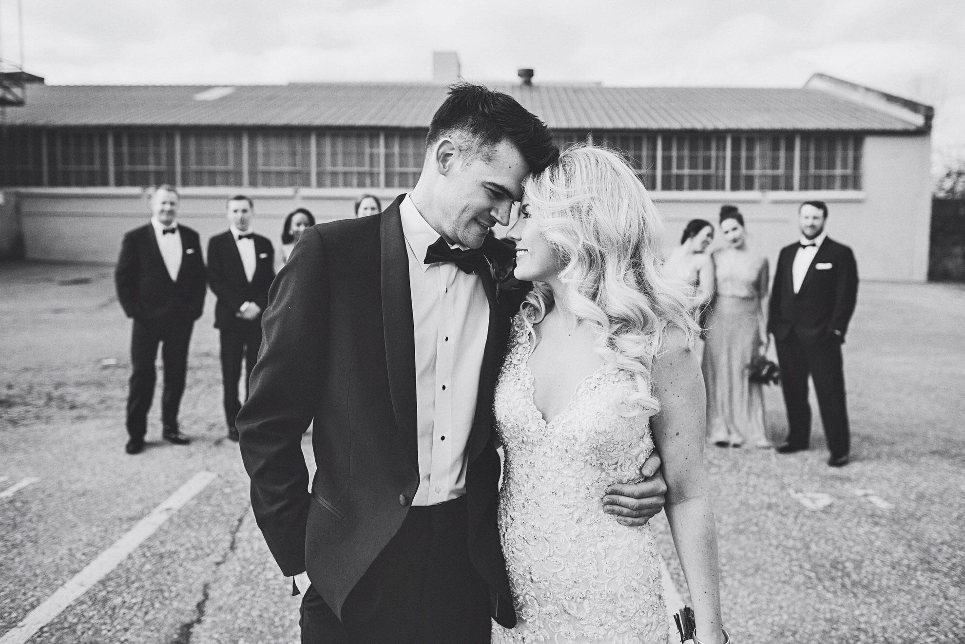 erika_Alex_wedding_by_lucas_botz_photography_0936.jpg