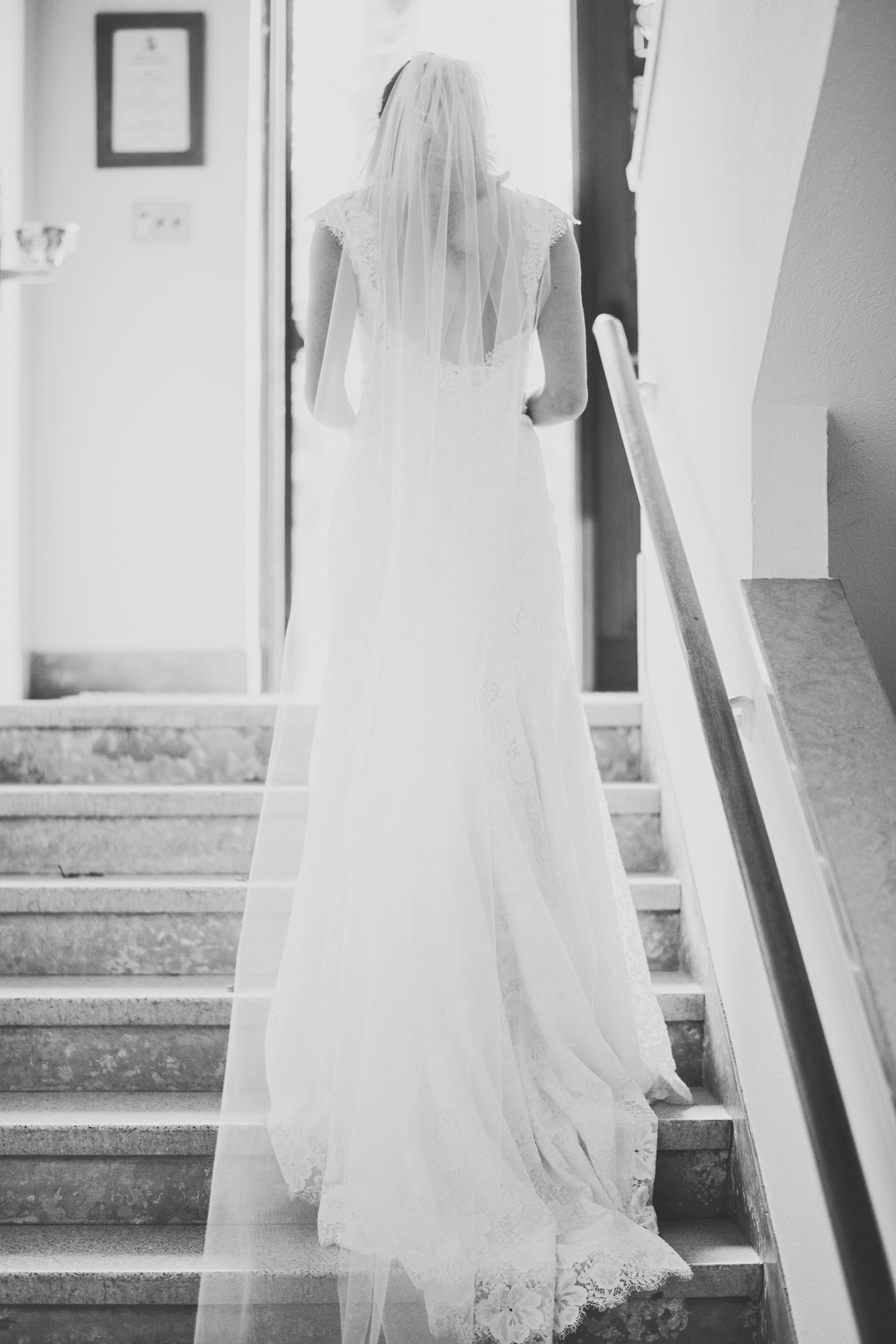 best_wedding_photography_2017_by_lucas_botz_photography_002.jpg
