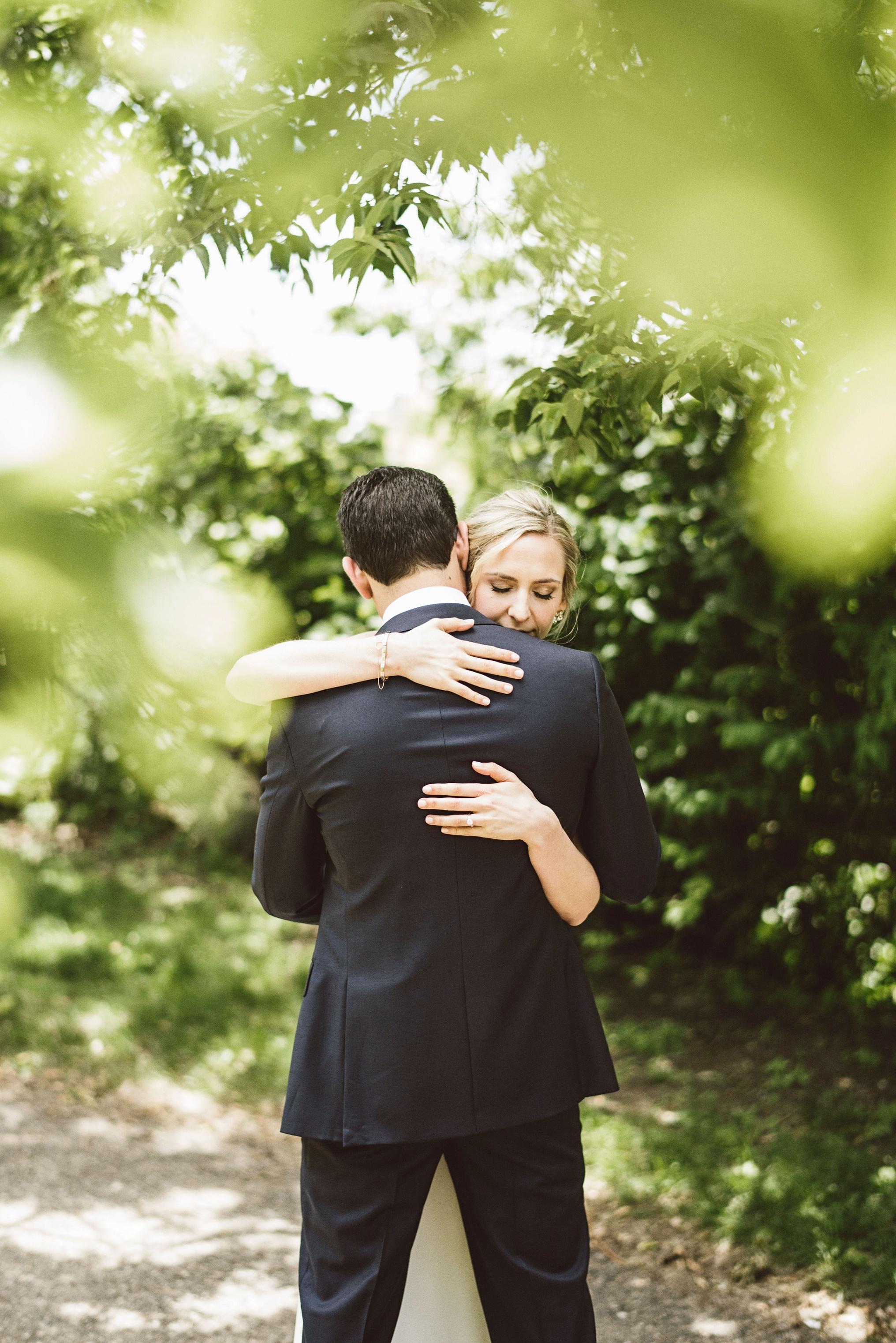 best_wedding_photography_2017_by_lucas_botz_photography_003.jpg