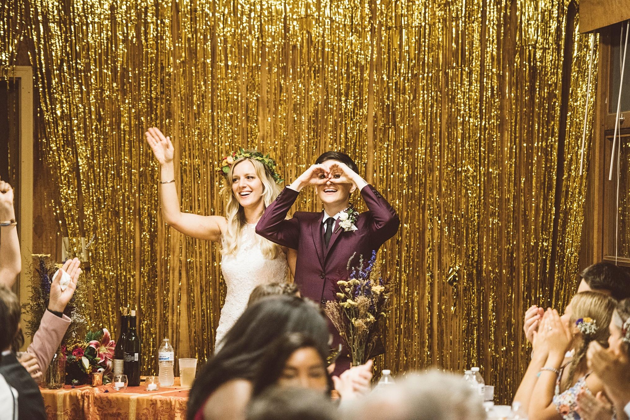 best_wedding_photography_2017_by_lucas_botz_photography_004.jpg