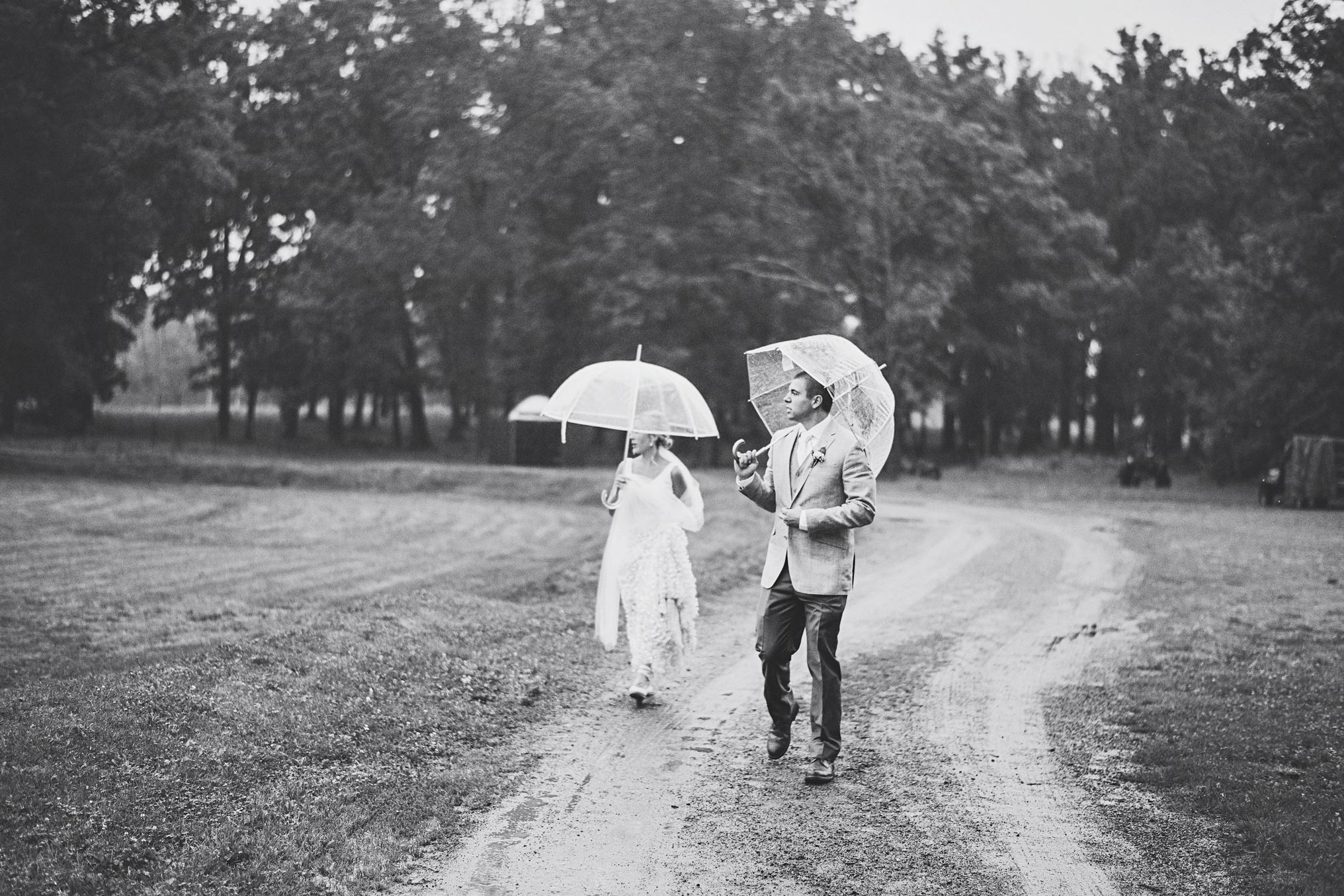 best_wedding_photography_2017_by_lucas_botz_photography_006.jpg