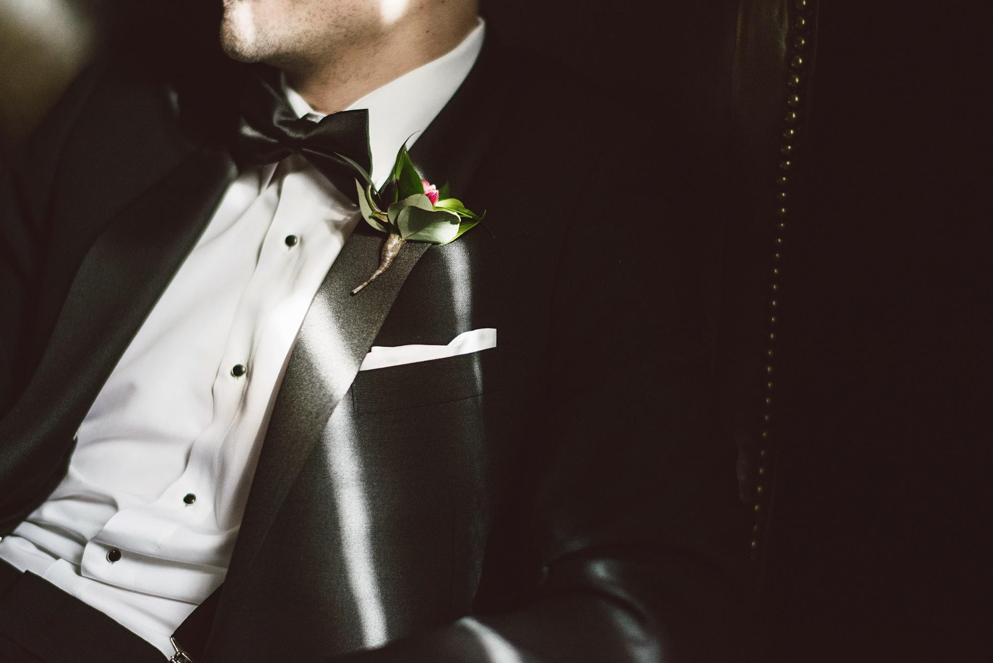 best_wedding_photography_2017_by_lucas_botz_photography_008.jpg
