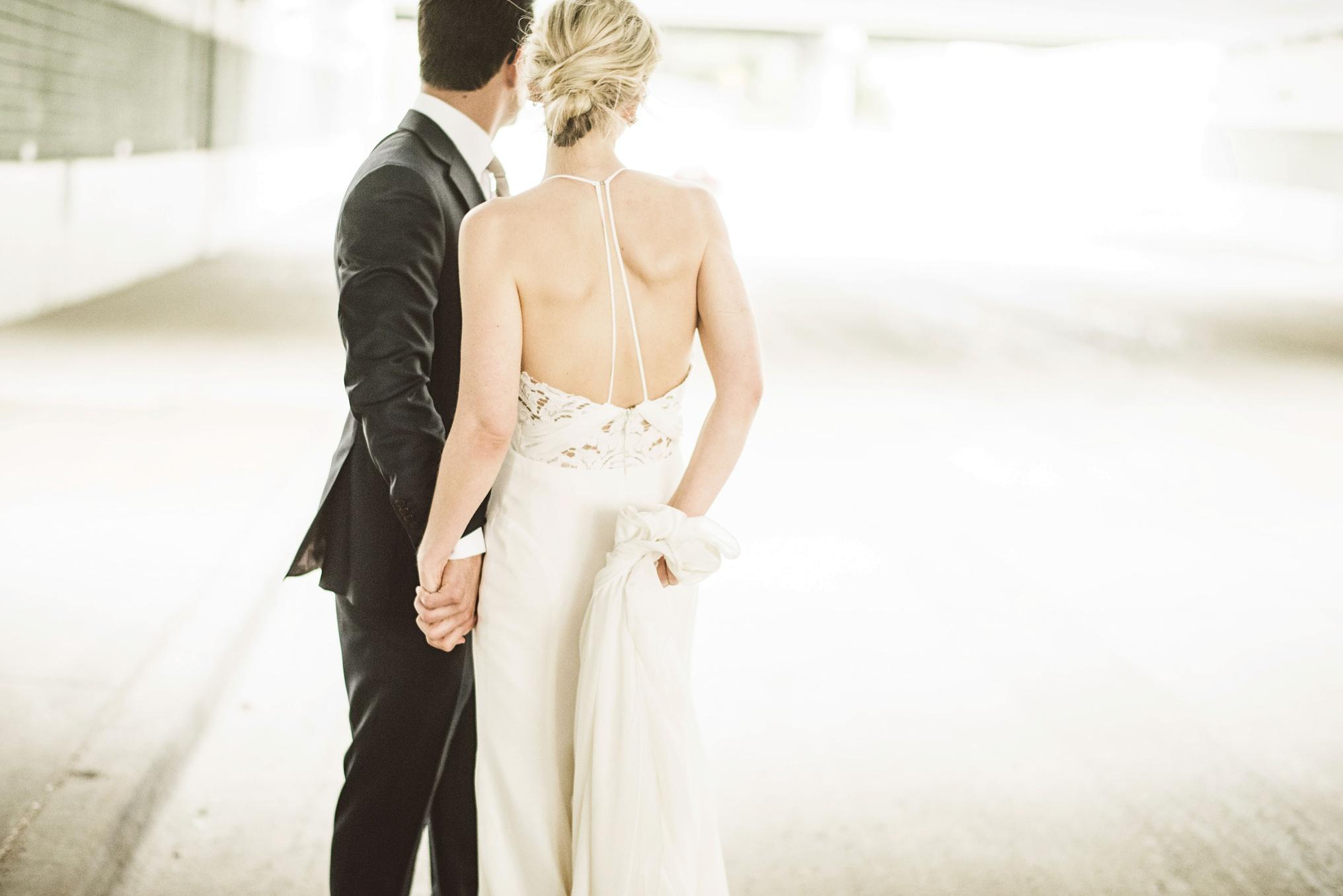 best_wedding_photography_2017_by_lucas_botz_photography_009.jpg