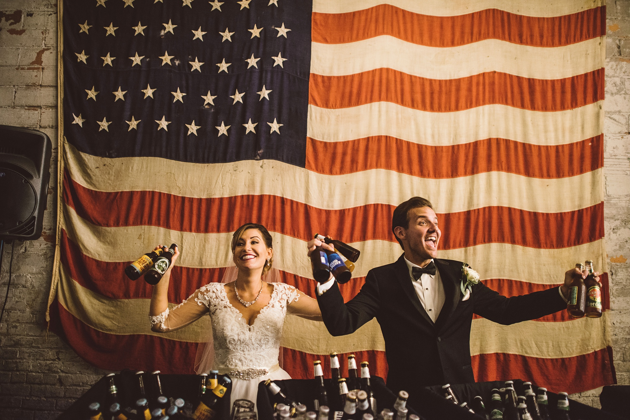 best_wedding_photography_2017_by_lucas_botz_photography_007.jpg