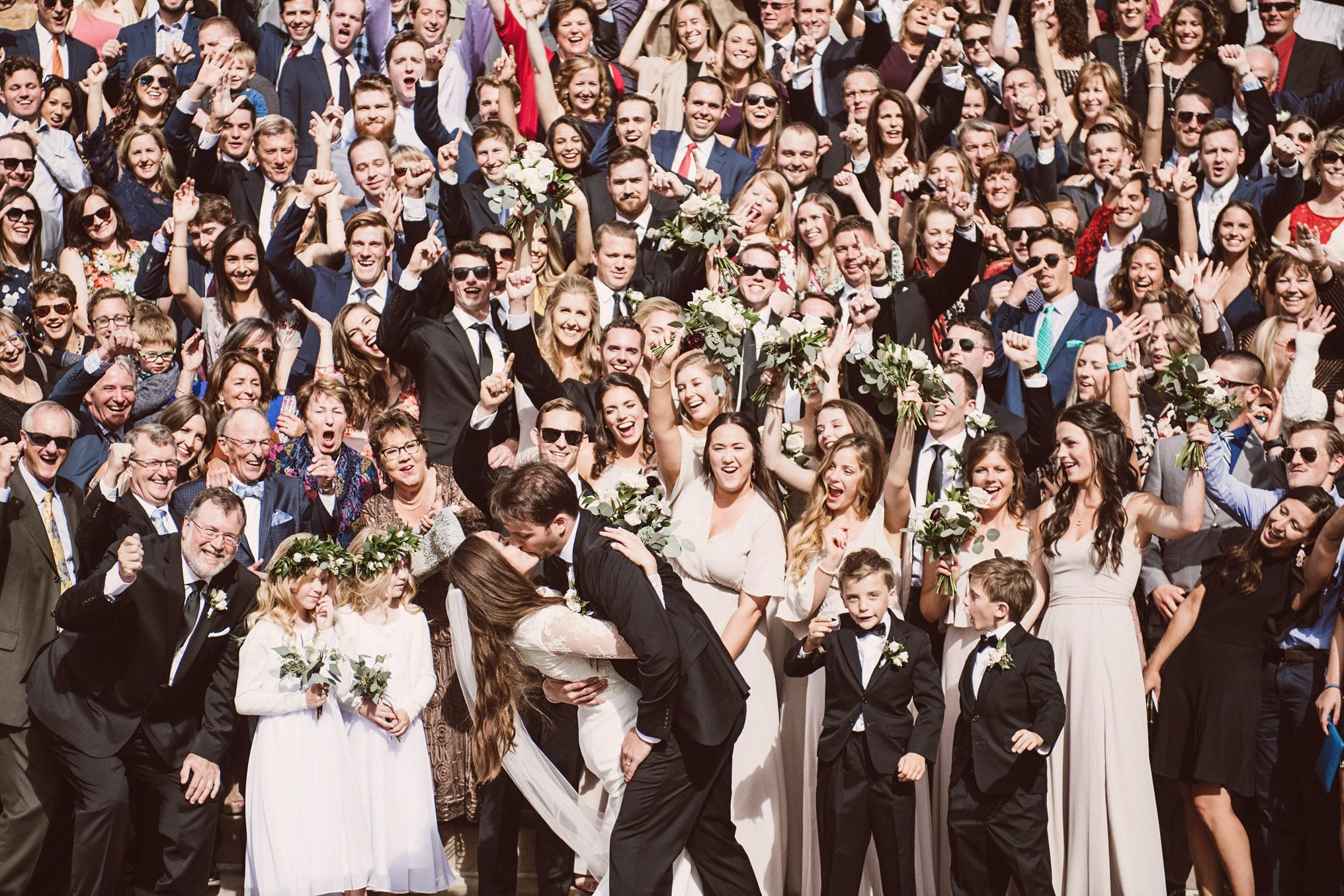 best_wedding_photography_2017_by_lucas_botz_photography_010.jpg