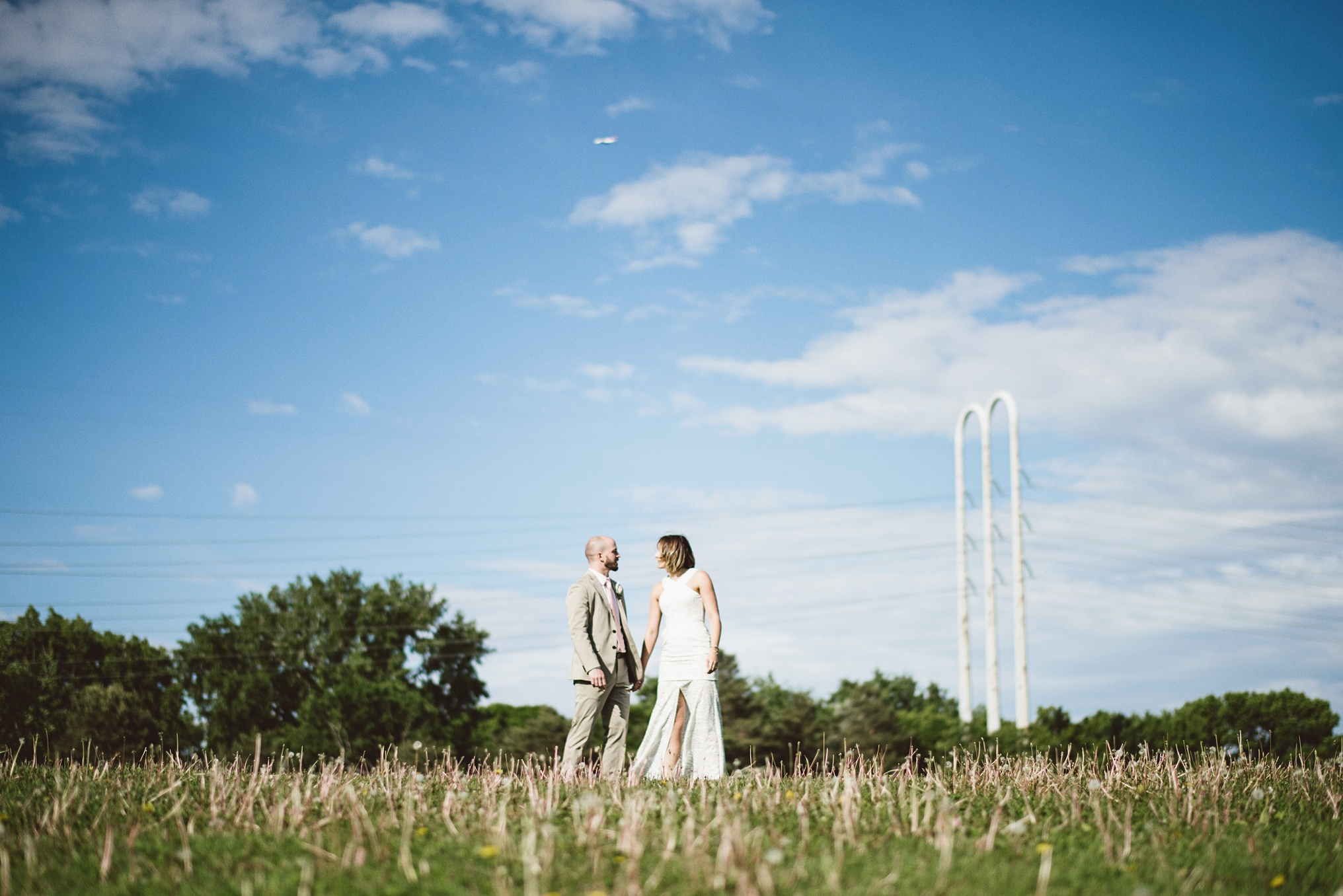 best_wedding_photography_2017_by_lucas_botz_photography_011.jpg