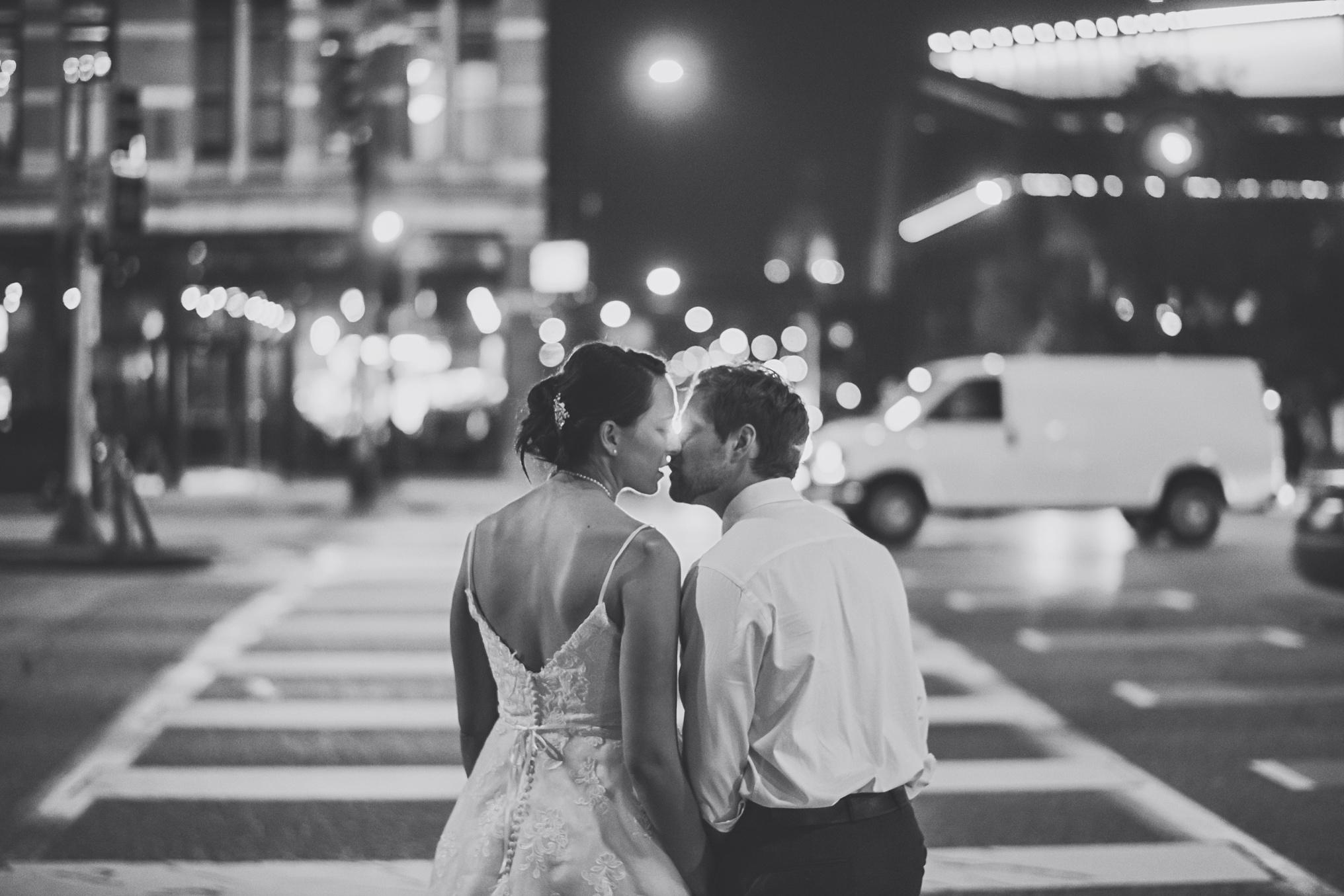 best_wedding_photography_2017_by_lucas_botz_photography_015.jpg