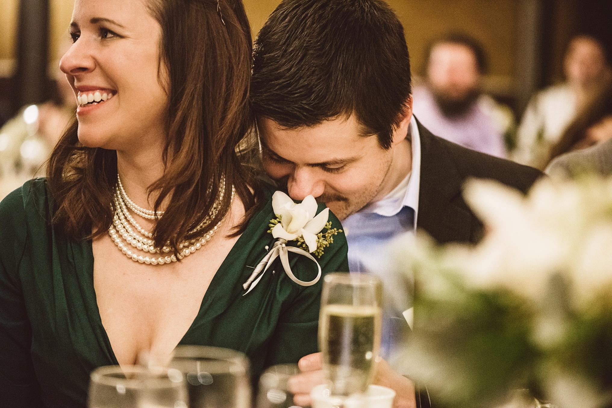 best_wedding_photography_2017_by_lucas_botz_photography_018.jpg
