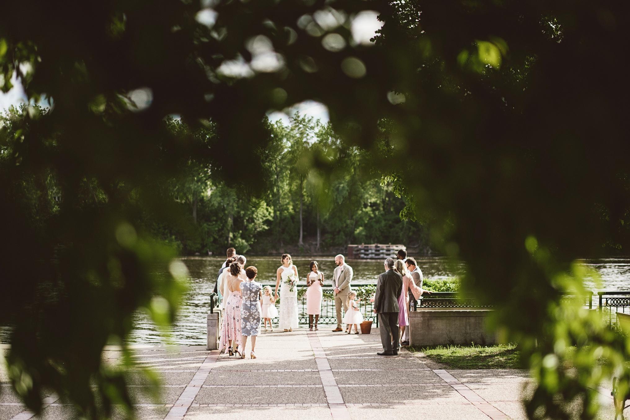 best_wedding_photography_2017_by_lucas_botz_photography_020.jpg