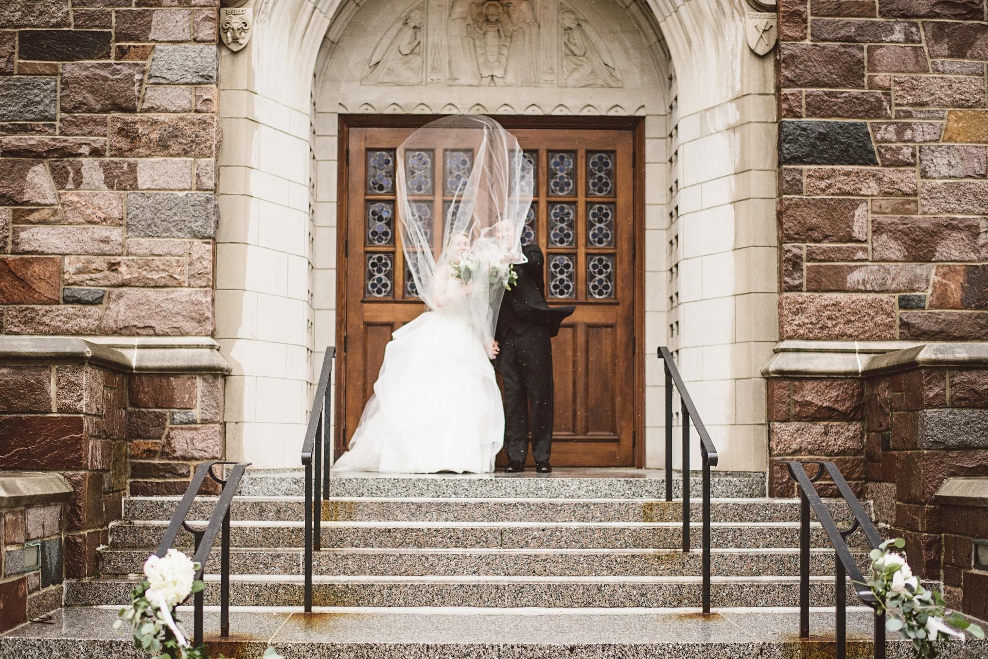 best_wedding_photography_2017_by_lucas_botz_photography_023.jpg