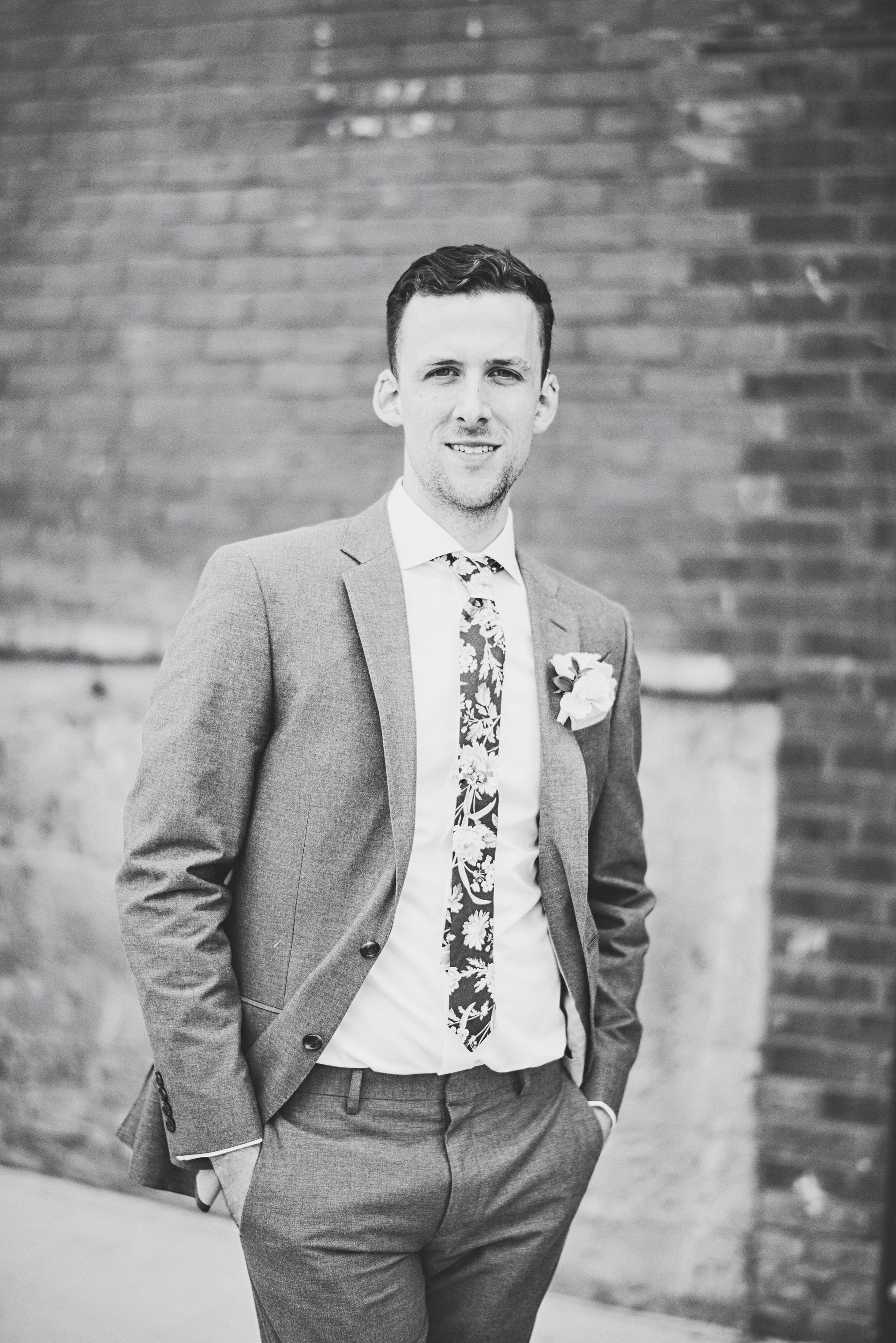 best_wedding_photography_2017_by_lucas_botz_photography_021.jpg