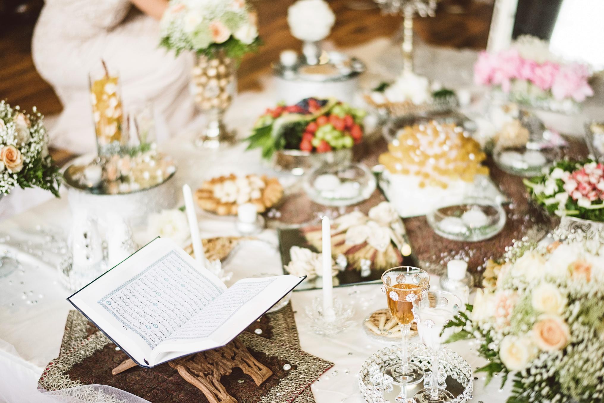 best_wedding_photography_2017_by_lucas_botz_photography_025.jpg