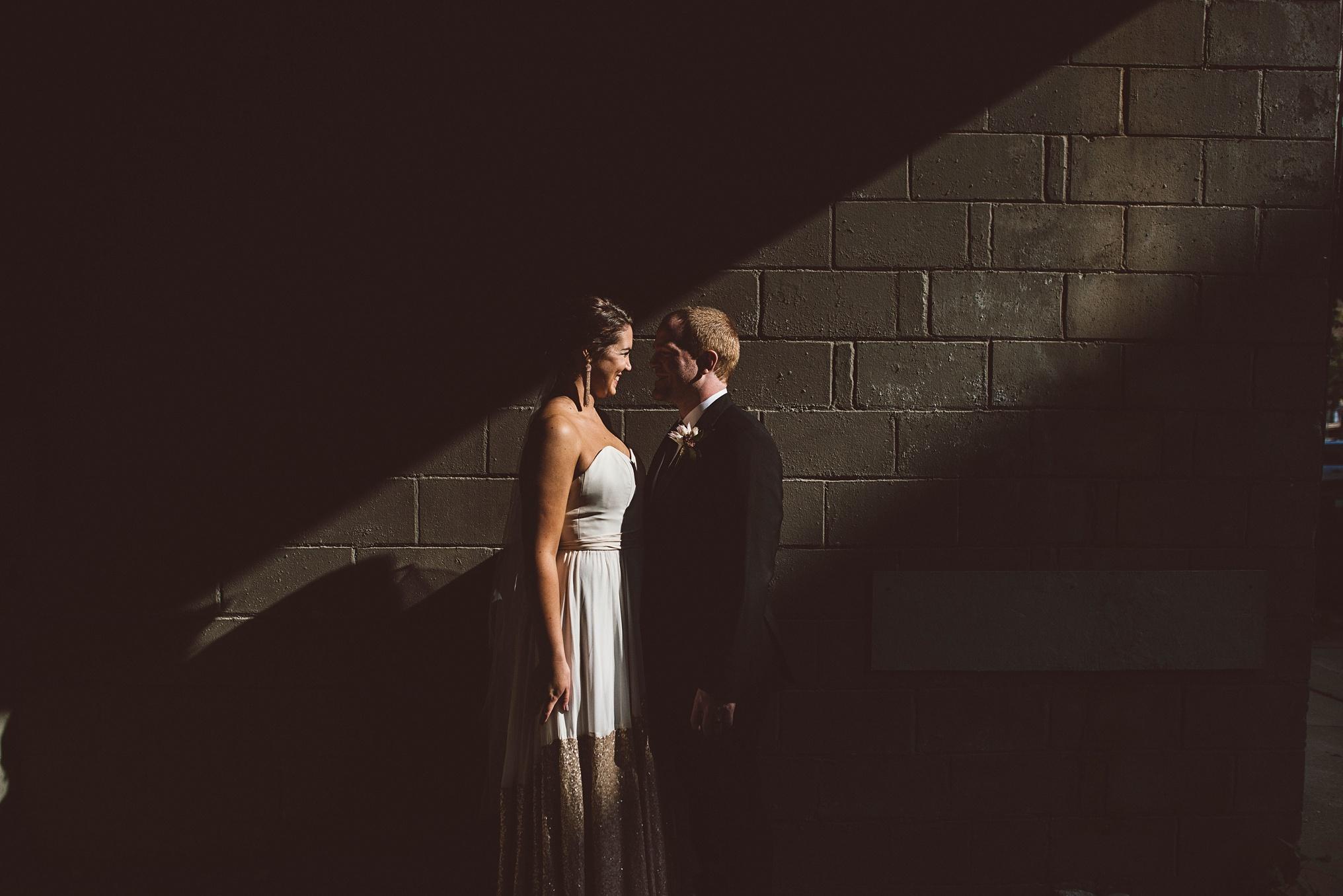 best_wedding_photography_2017_by_lucas_botz_photography_026.jpg