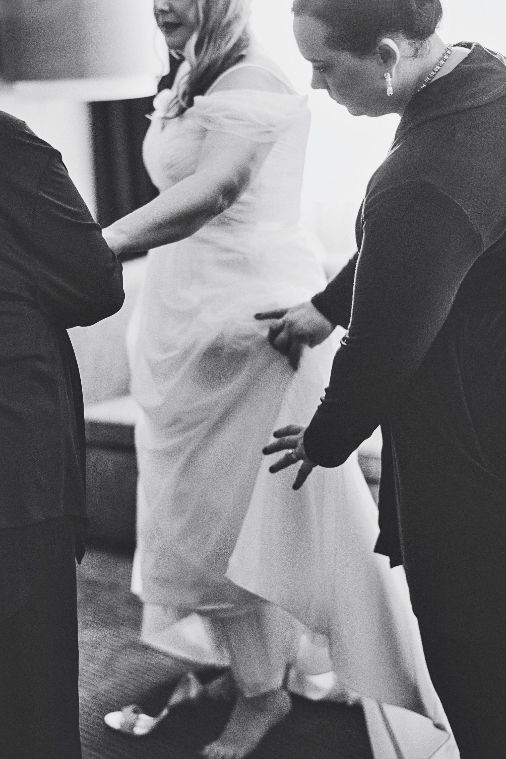 best_wedding_photography_2017_by_lucas_botz_photography_024.jpg