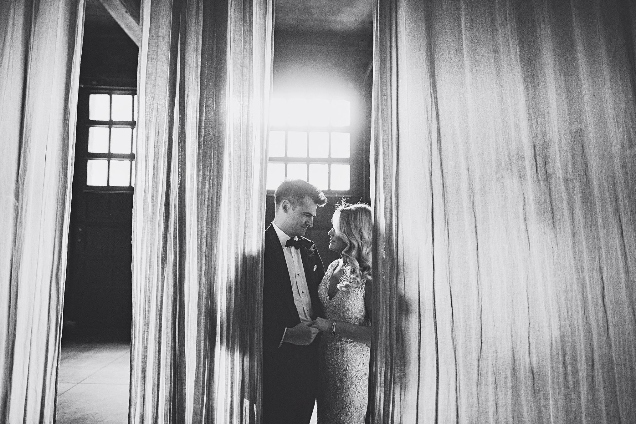 best_wedding_photography_2017_by_lucas_botz_photography_027.jpg