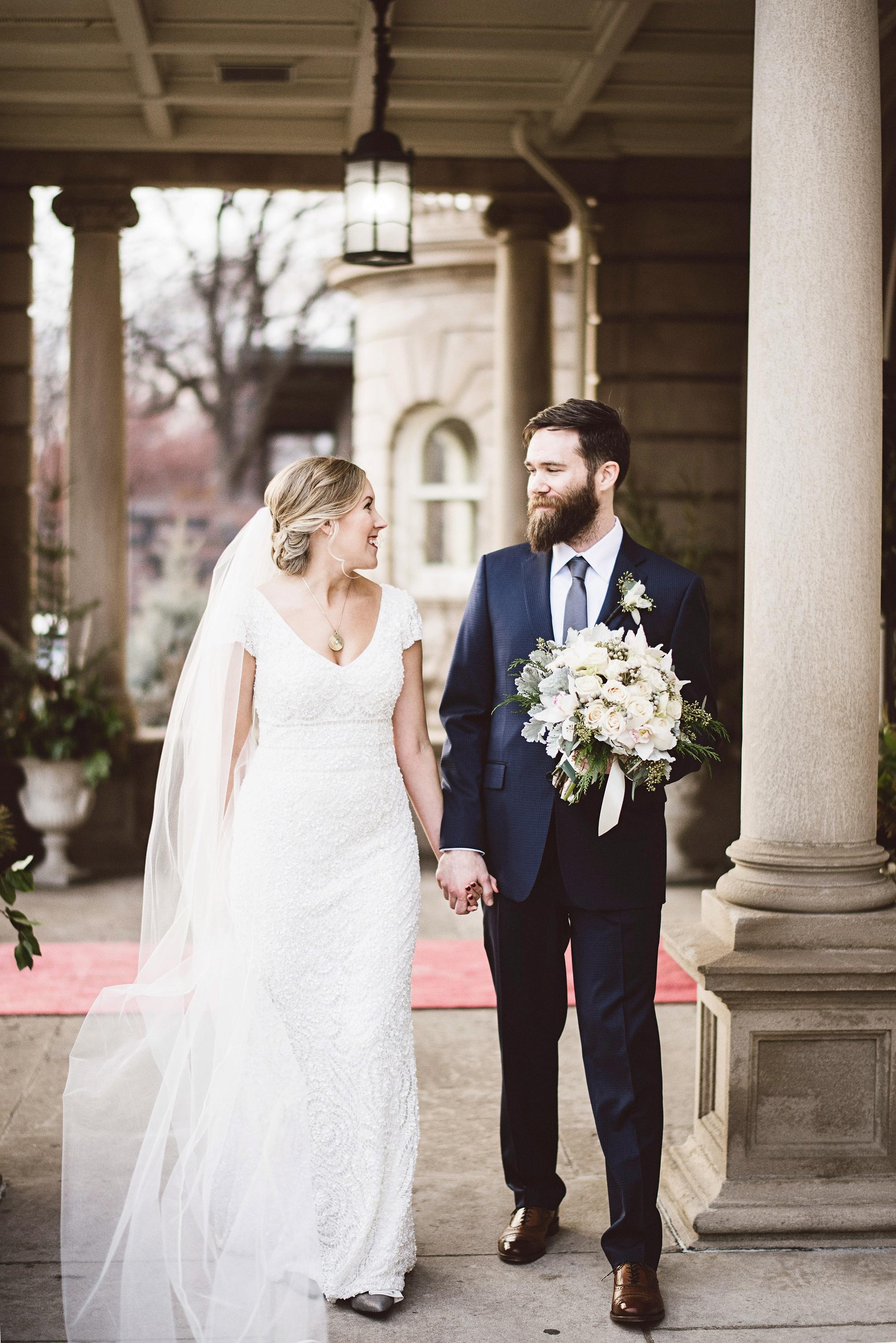 best_wedding_photography_2017_by_lucas_botz_photography_028.jpg