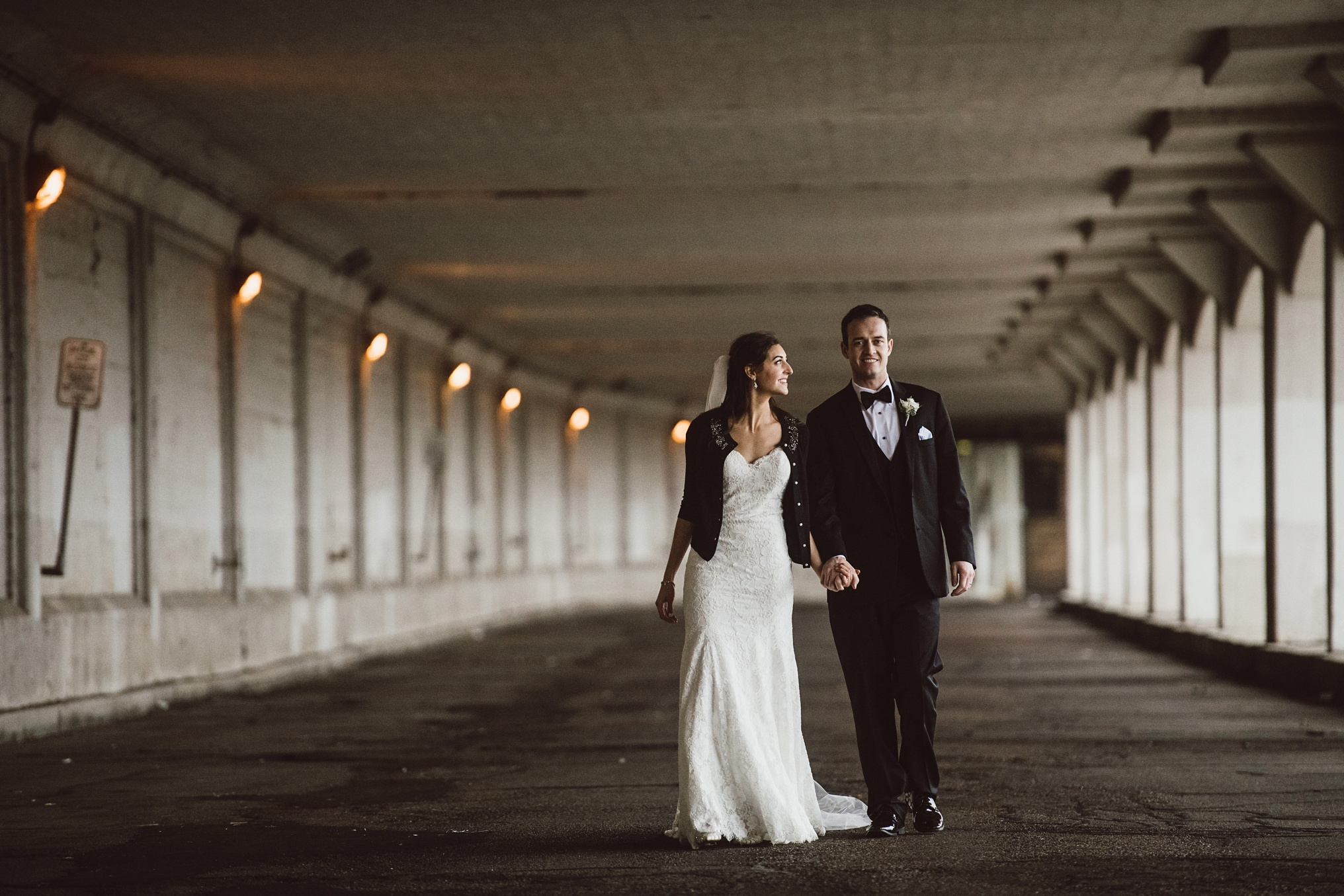 best_wedding_photography_2017_by_lucas_botz_photography_031.jpg